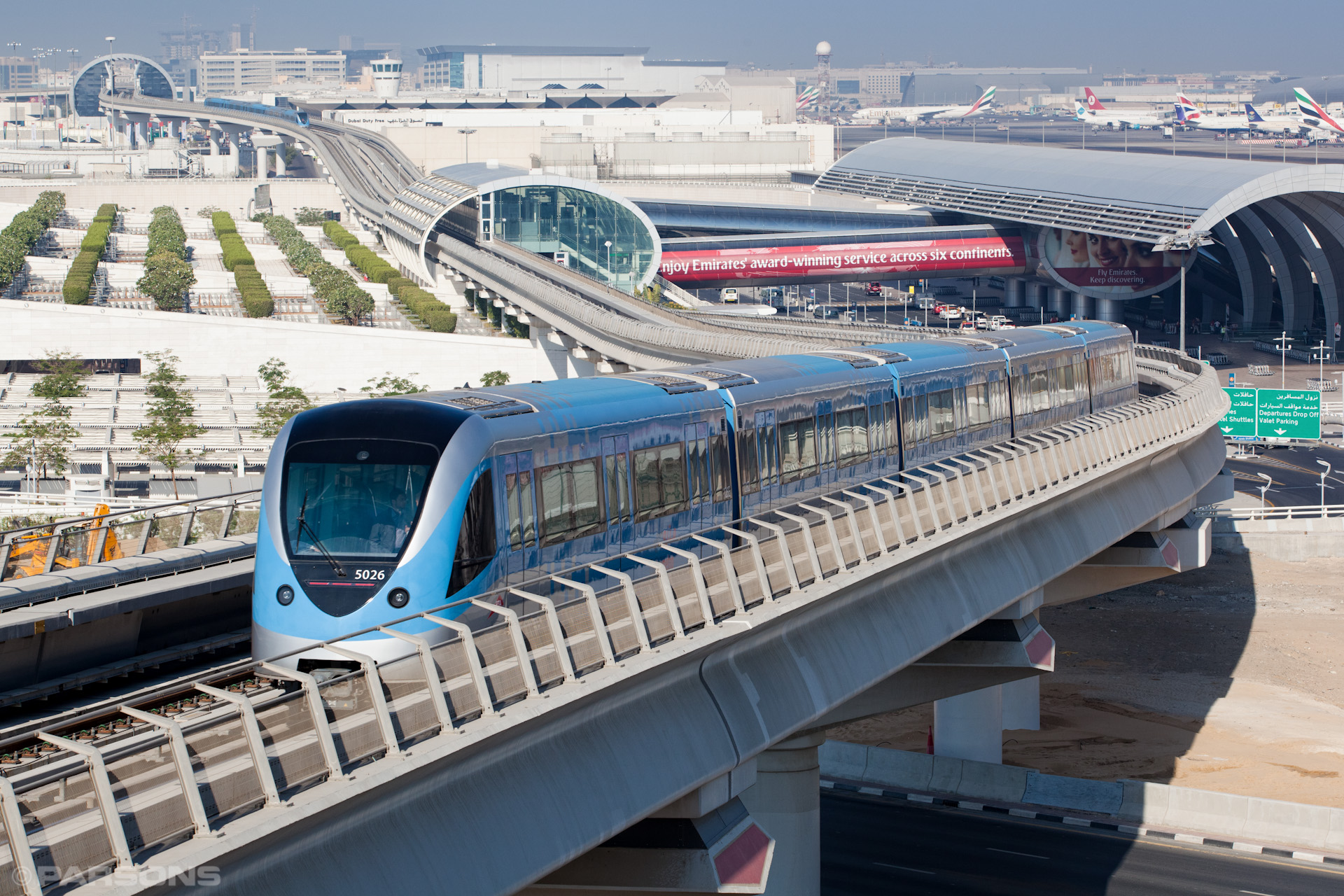 Civil-Engineering-Dubai-Metro-Airport-UAE-.JPG
