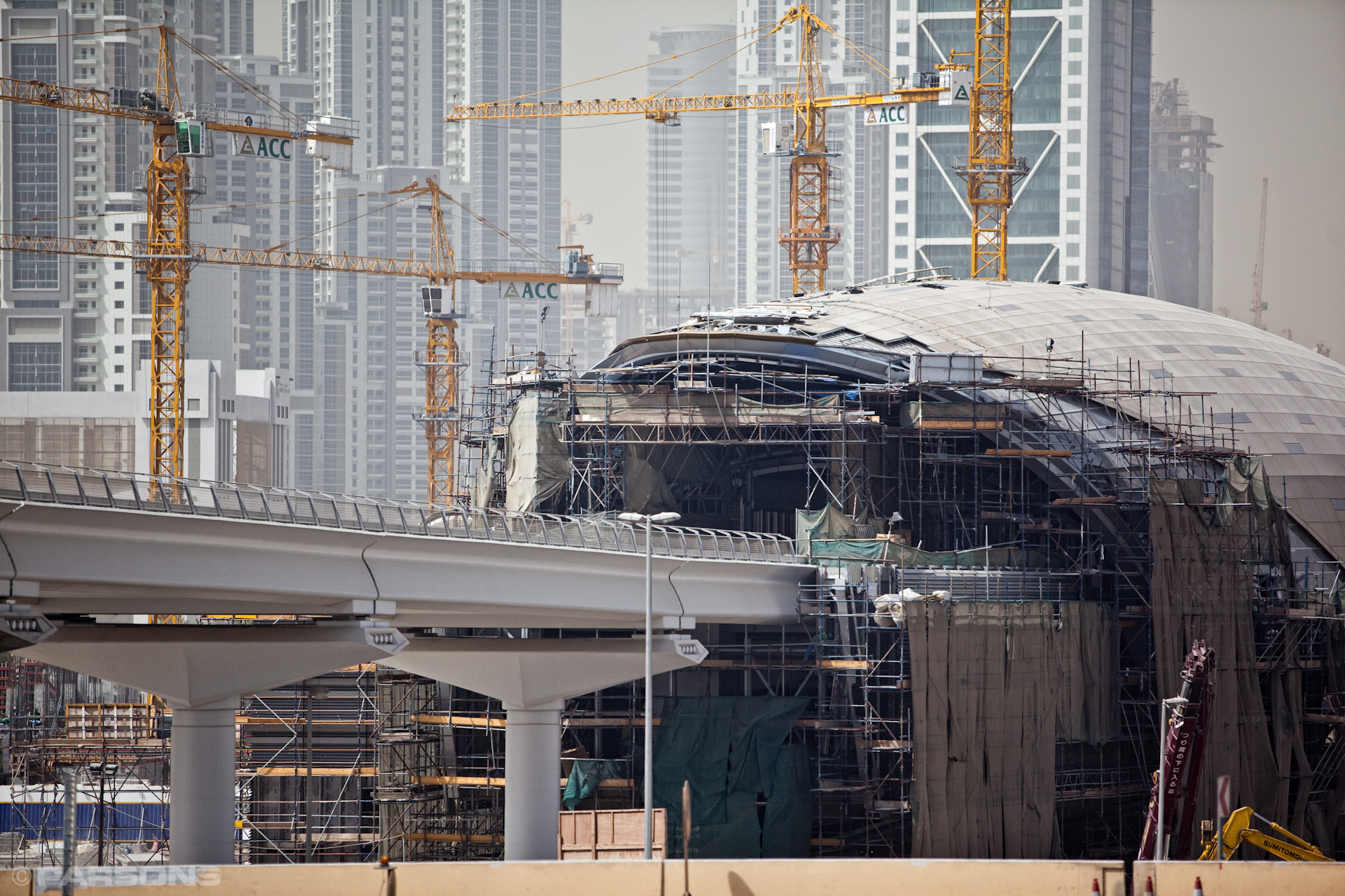 Civil-Engineering-Dubai-Metro-Construction-UAE.JPG