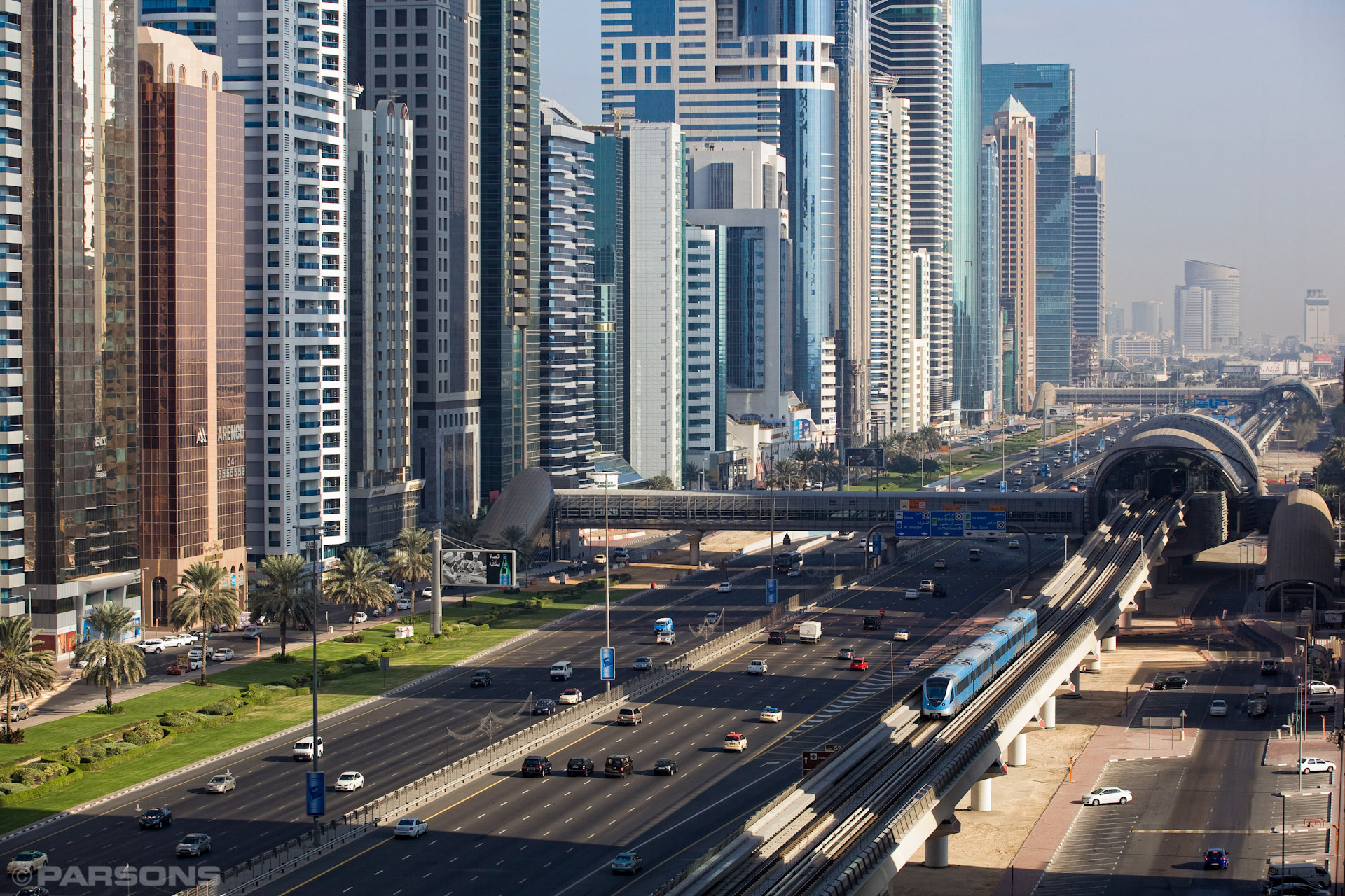 Civil-Engineering-Dubai-Metro-Skyline-UAE.JPG