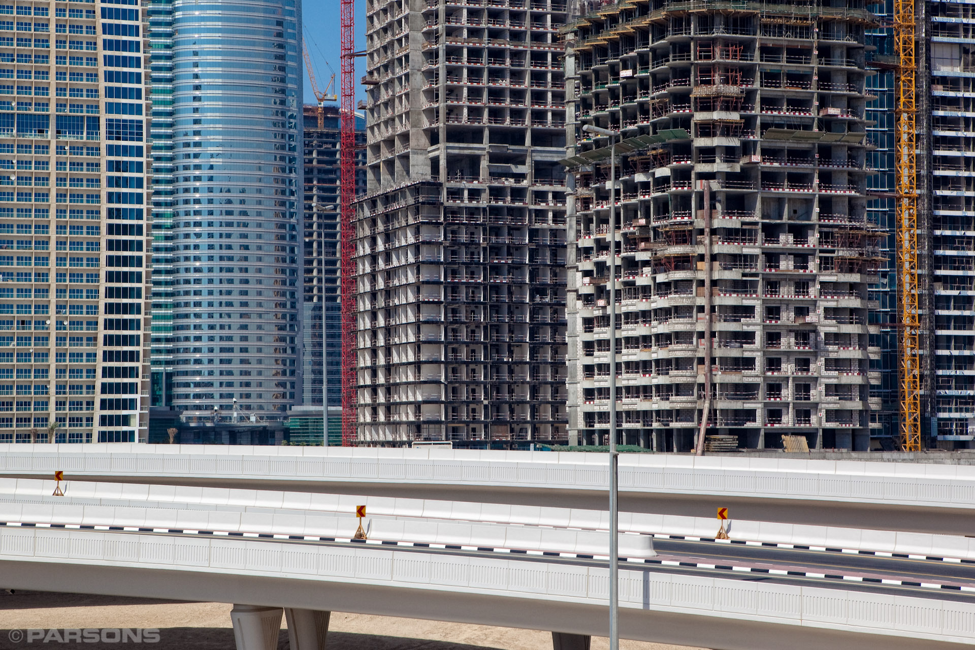 Civil-Engineering-Dubai-Sheik-Zayed-Skyline-UAE-2.JPG