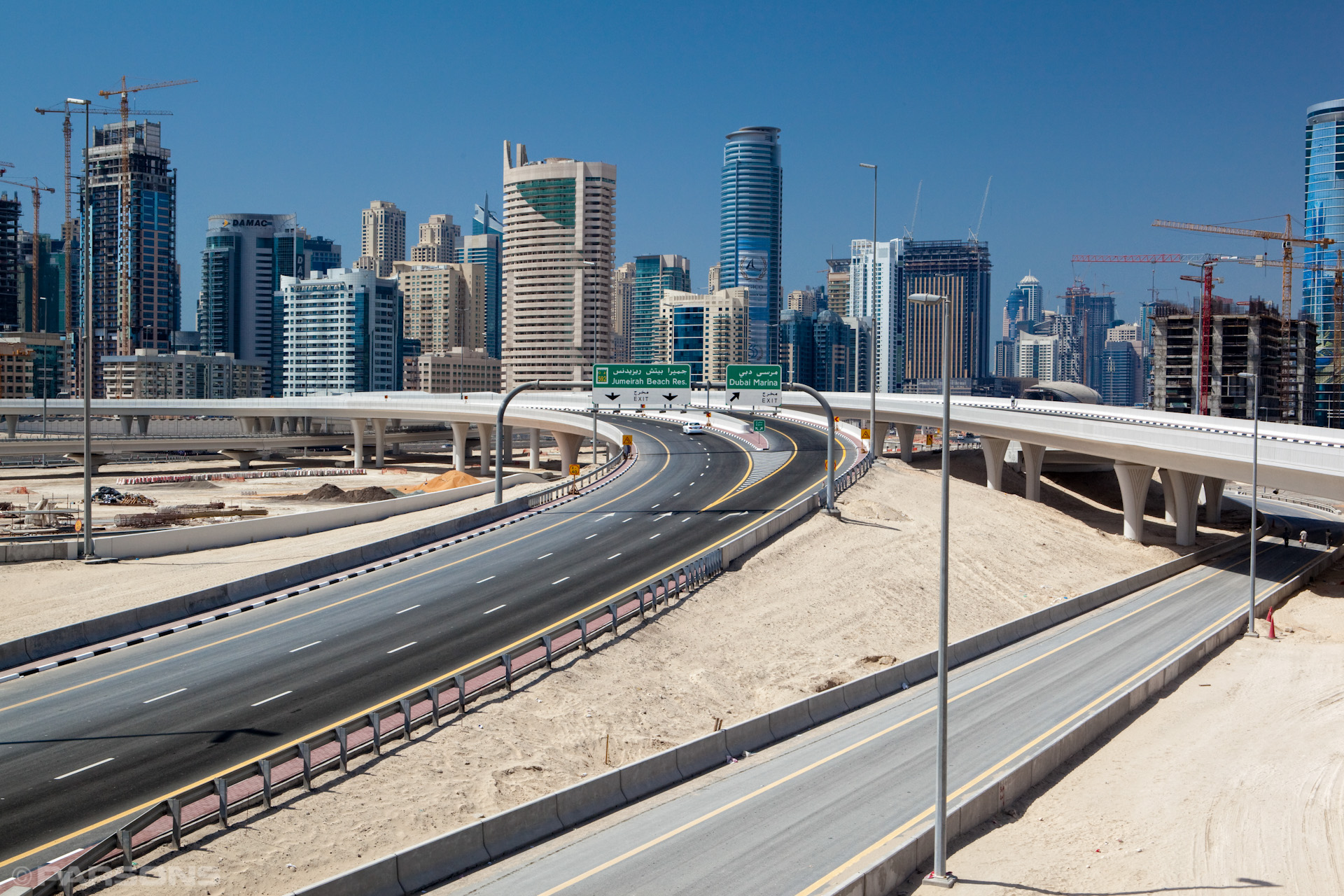 Civil-Engineering-Dubai-Sheik-Zayed-Skyline-UAE-1.JPG