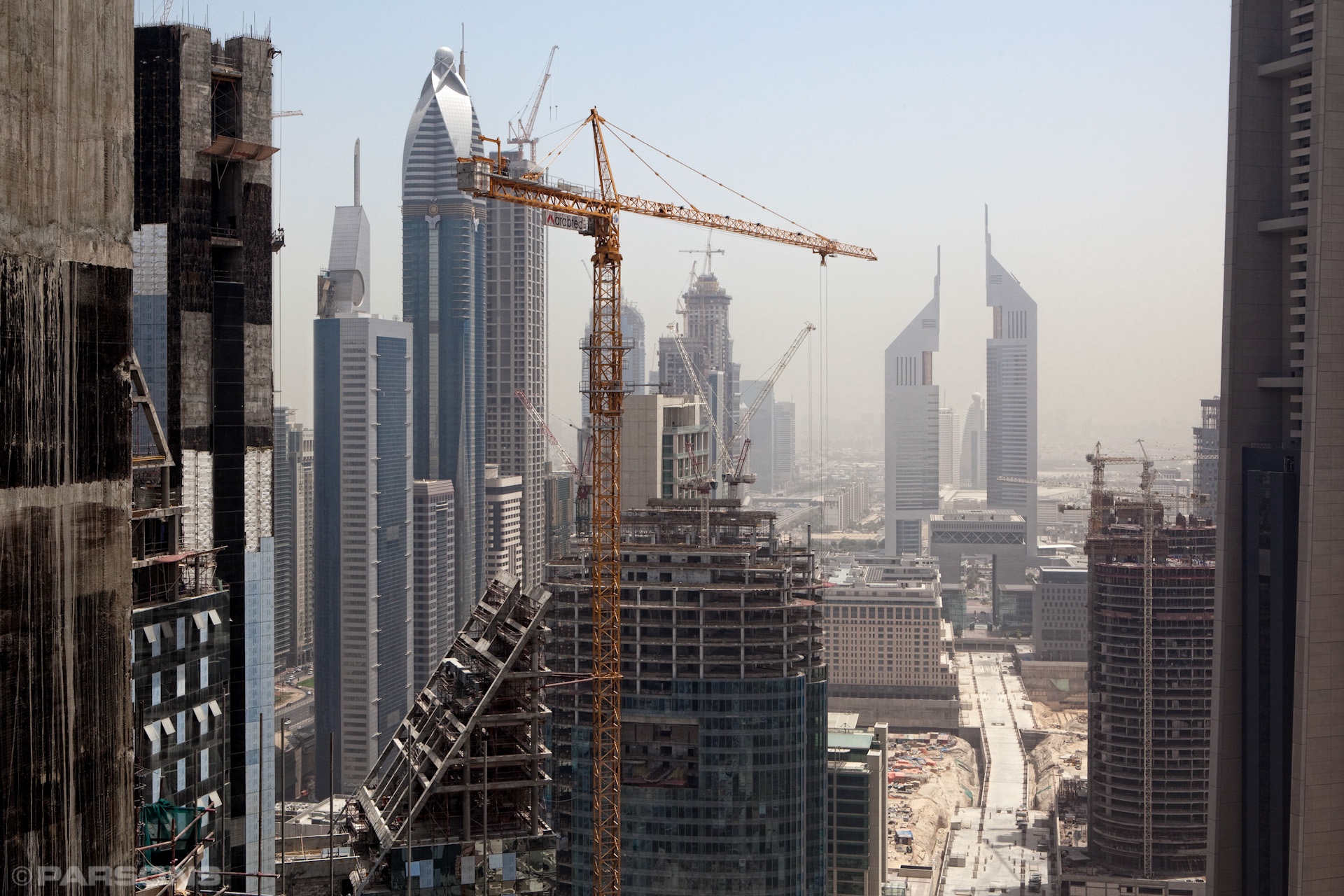 Civil-Engineering-Dubai-Skyline-Construction-Skyline-UAE.JPG