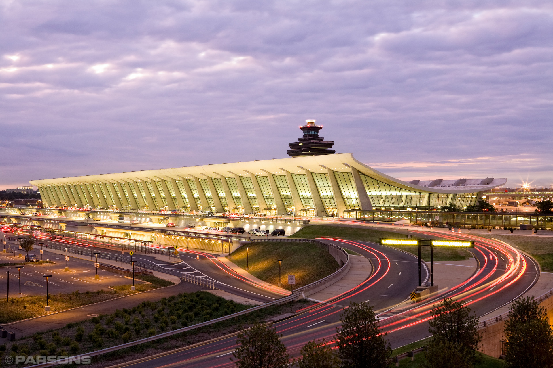 Civil-Engineering-Dulles-Airport-Washington-DC-Virginia.JPG