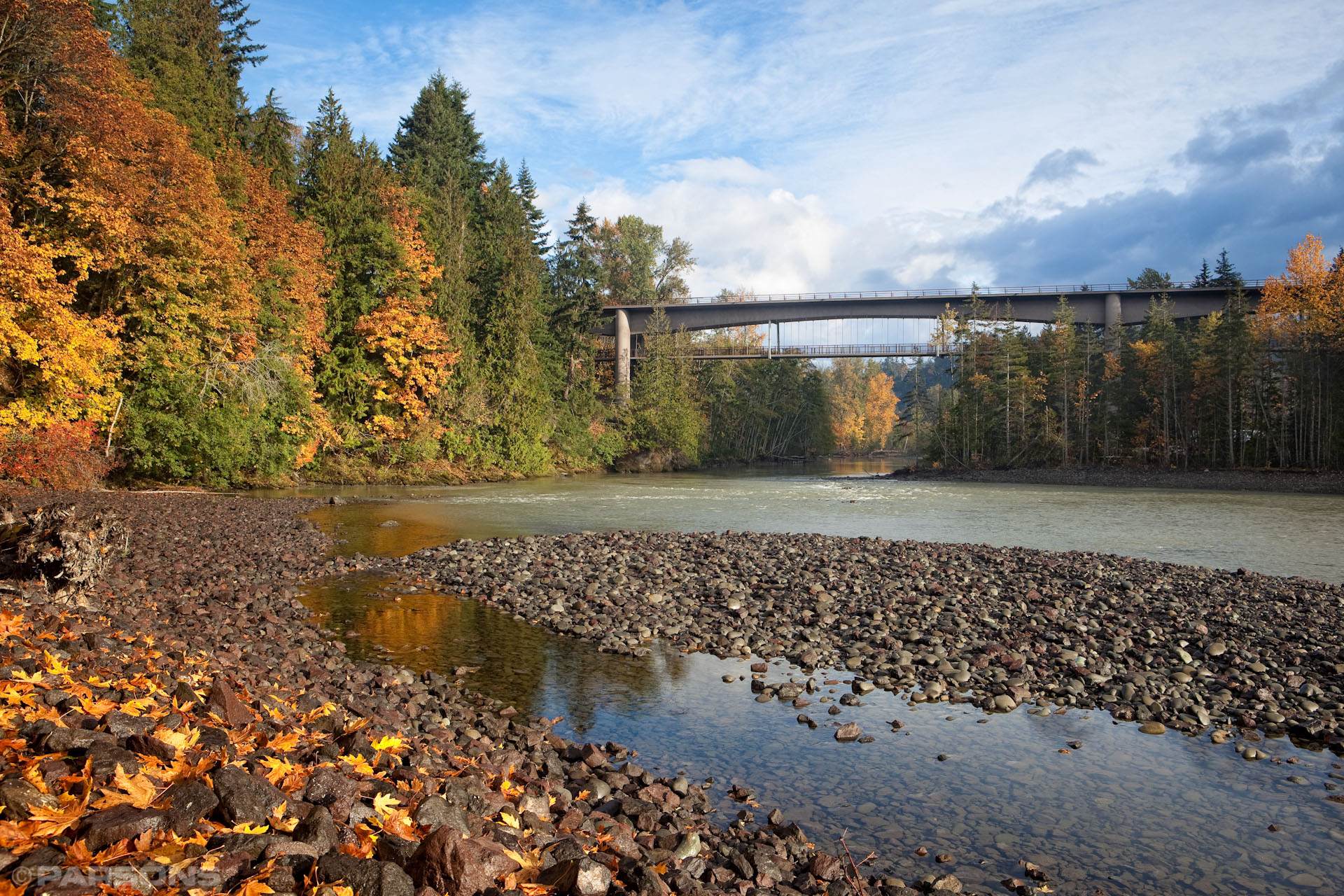 Civil-Engineering-Elwha-River-Bridge-Washington-Port-Angeles.JPG