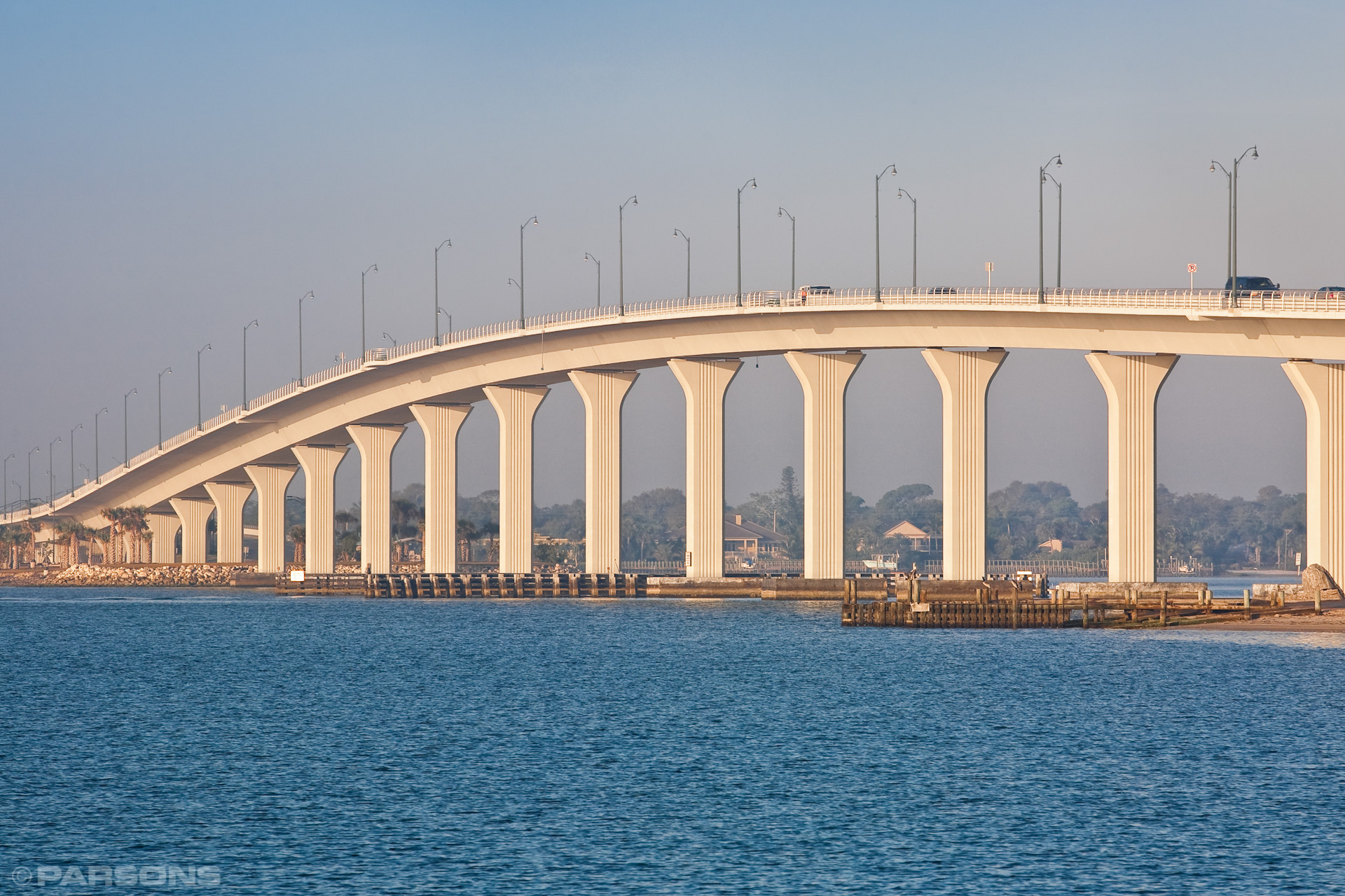 Civil-Engineering-Ernest-Lyons-Bridge-Stuart-Florida.JPG