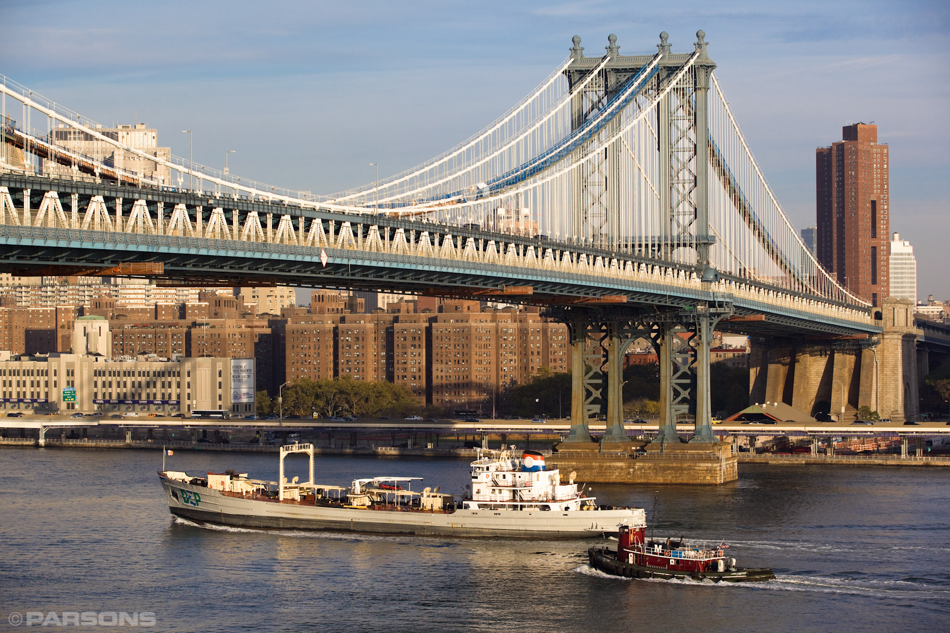 Civil-Engineering-Manhattan-Bridge-New-York-East-River.JPG