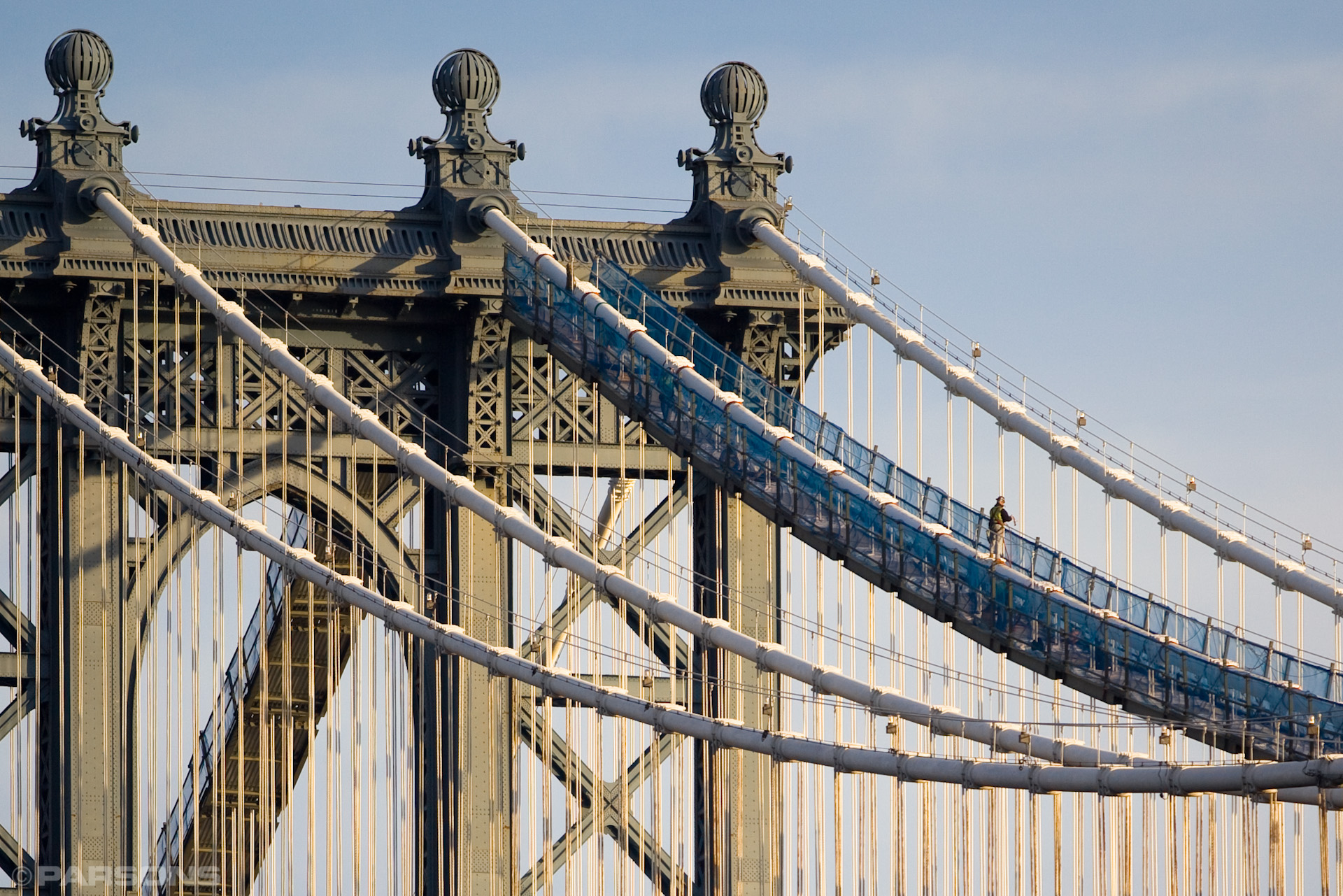 Civil-Engineering-Manhattan-Bridge-New-York.JPG