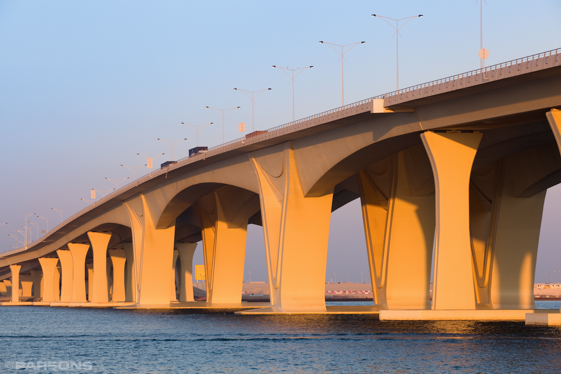Civil-Engineering-Saadiyat-Bridge-Abu-Dhabi-UAE.JPG