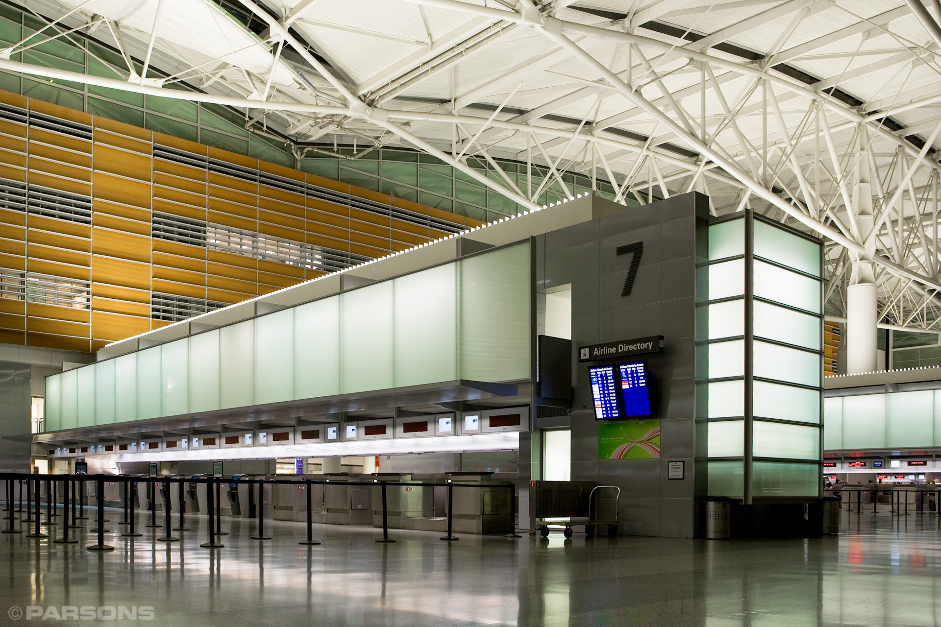 Civil-Engineering-SFO-San-Francisco-Airport-California-Interior.JPG