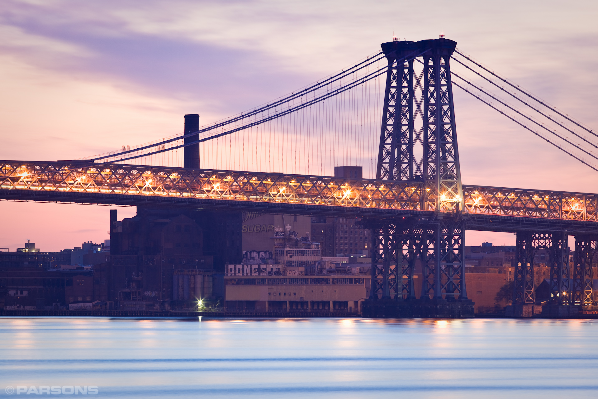 Civil-Engineering-Willamsburg-Bridge-New-York-Sunrise.JPG