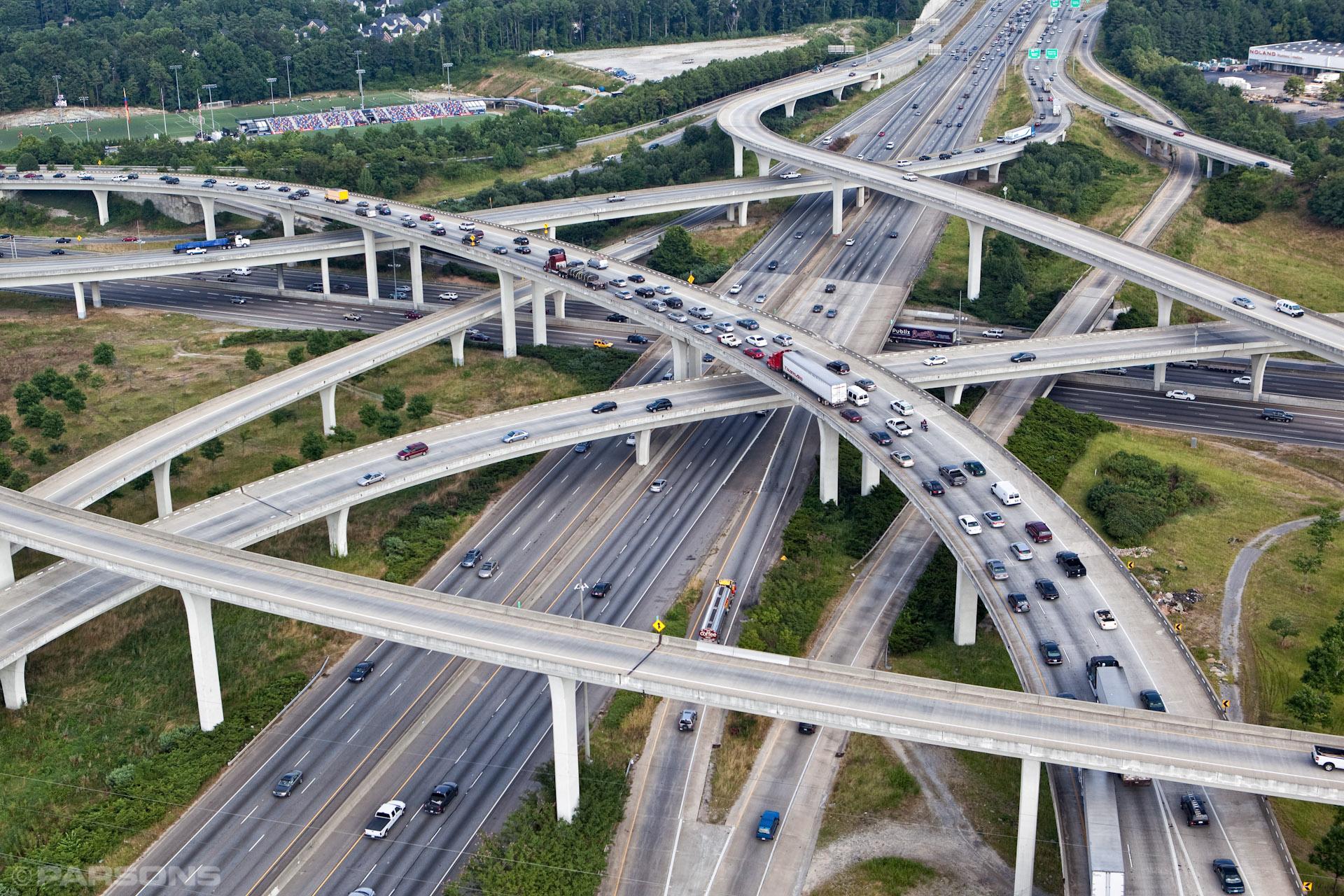 Civil-Engineering-Aerial-Atlanta-Georgia-Highway-I85.JPG