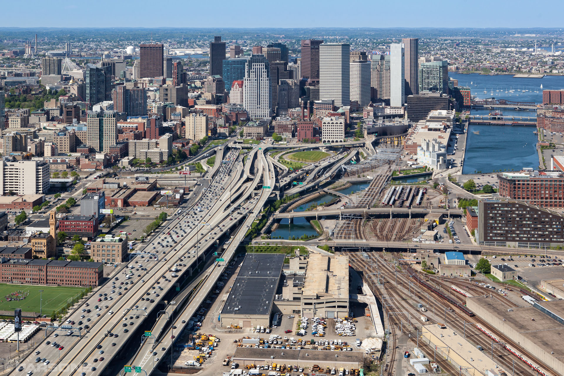 Civil-Engineering-Aerial-Boston-Highway-I93-Massachusetts-Jason-Bax.JPG