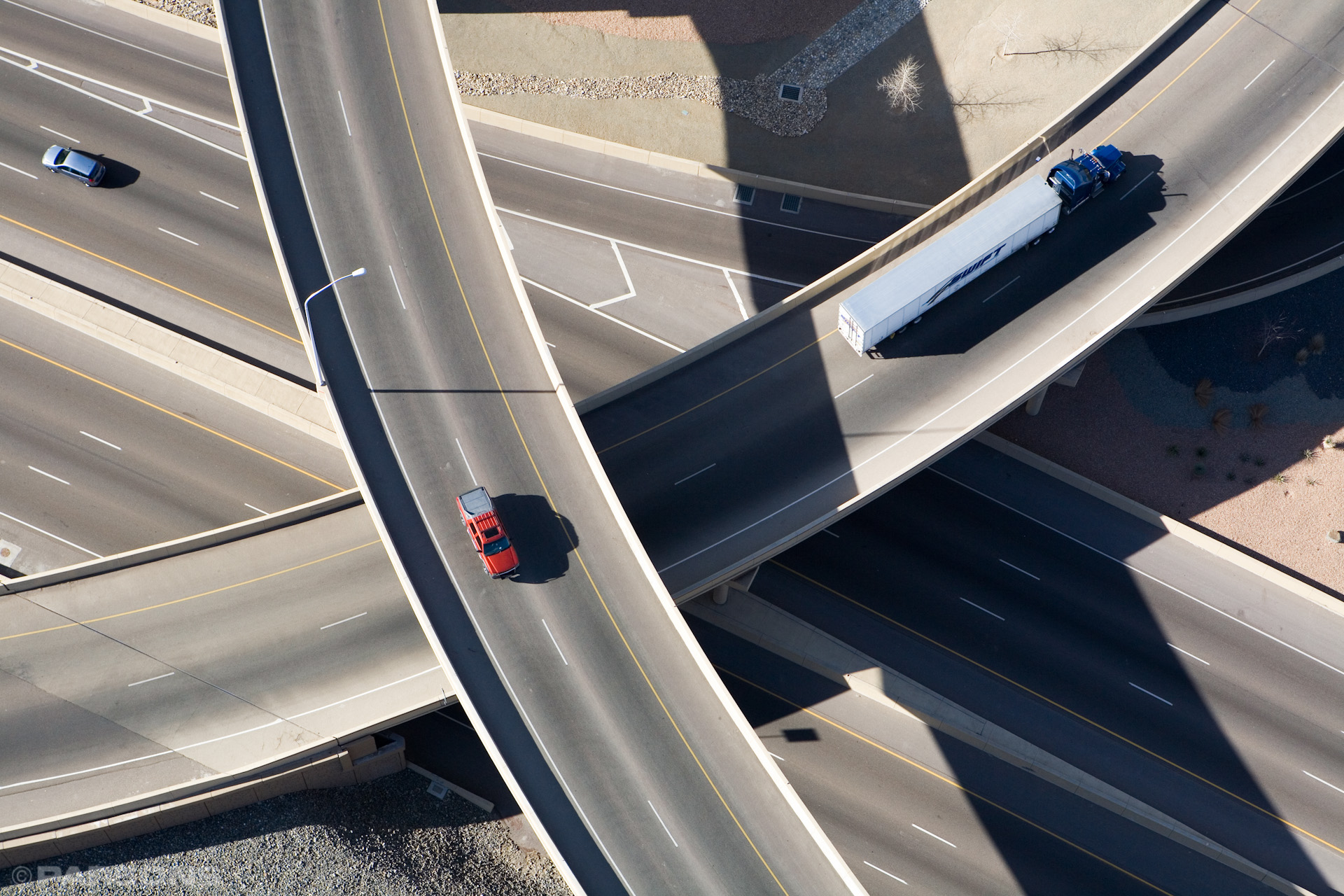 Civil-Engineering-Aerial-COORS-Albuquerque-New-Mexico-Highway-I40.JPG