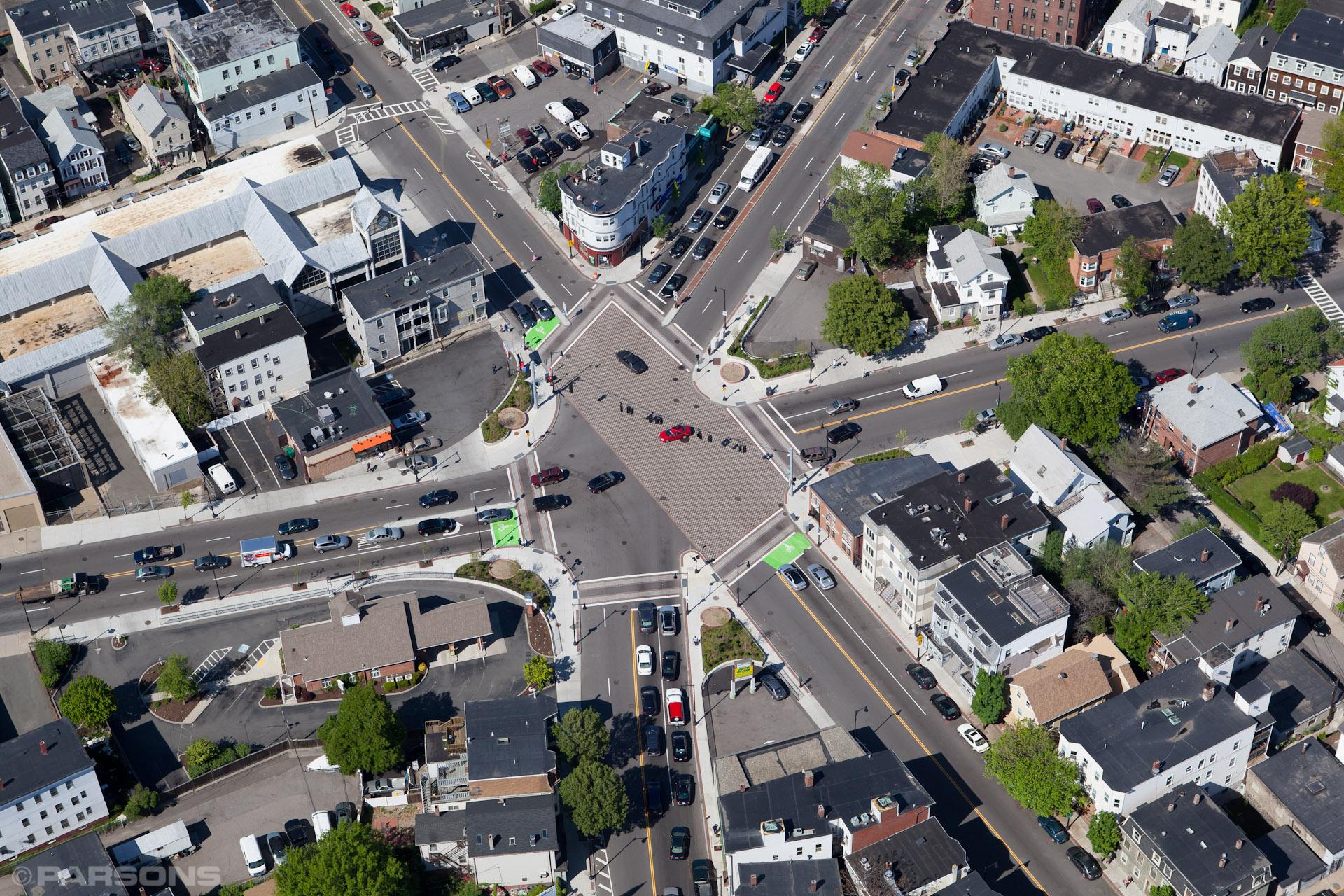 Civil-Engineering-Aerial-Boston-Massachusetts.JPG