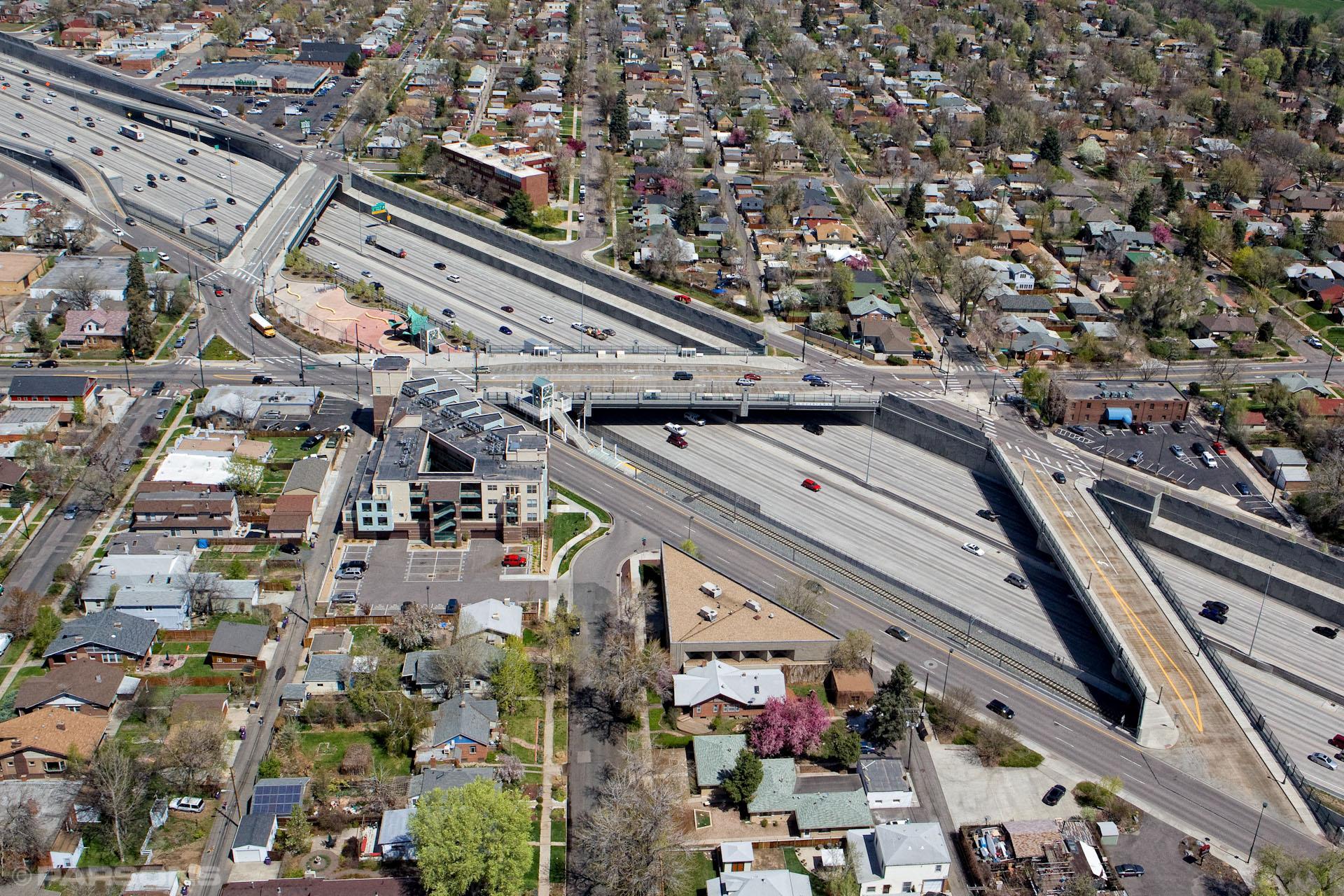 Civil-Engineering-Aerial-Denver-TREX-Colorado-Highway.JPG