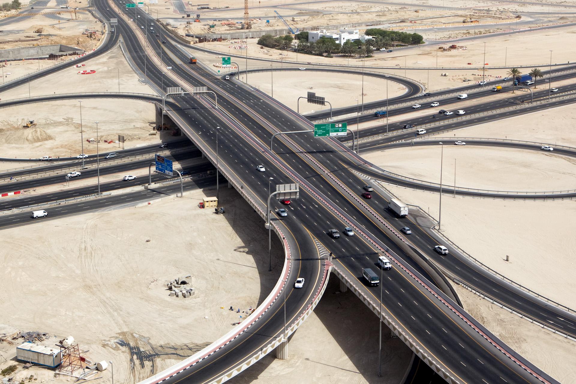Civil-Engineering-Aerial-Dubai-Business-Bay-UAE.JPG