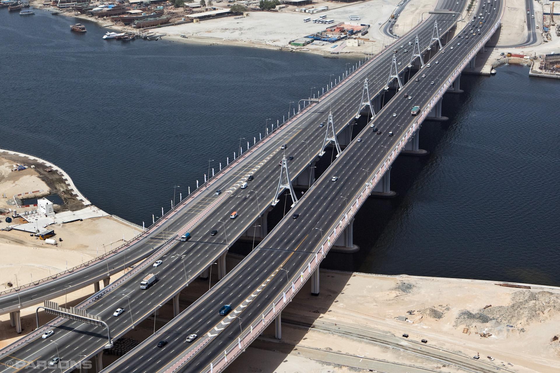Civil-Engineering-Aerial-Dubai-Business-Bay-Bridge-UAE.JPG