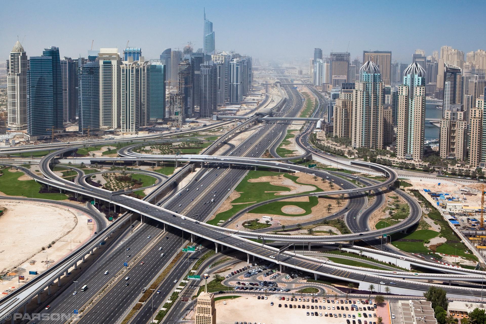 Civil-Engineering-Aerial-Dubai-Skyline-Sheihk-Zayed-UAE-Jason-Bax.JPG