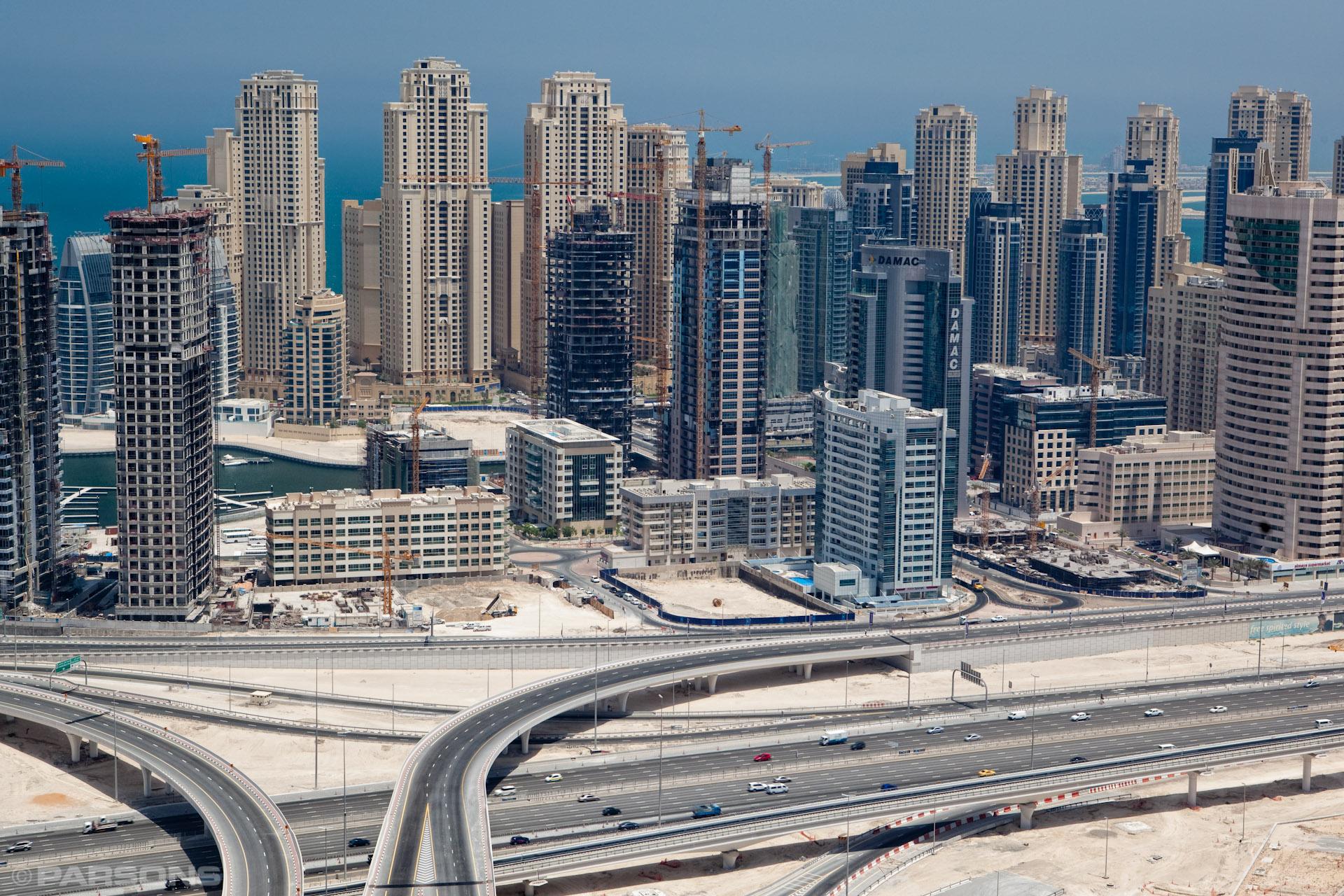 Civil-Engineering-Aerial-Dubai-Skyline-UAE.JPG