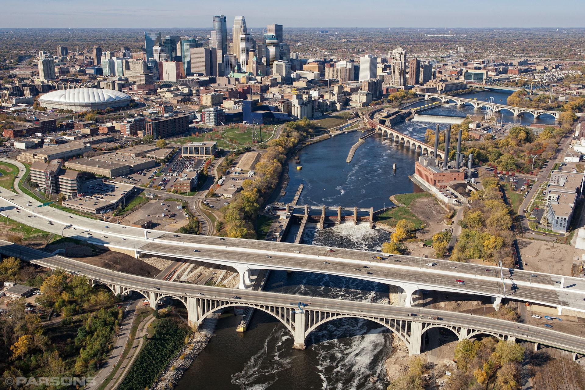 Civil-Engineering-Aerial-Highway-I35-Bridge-Minneapolis-Minnesota-Jason-Bax.JPG