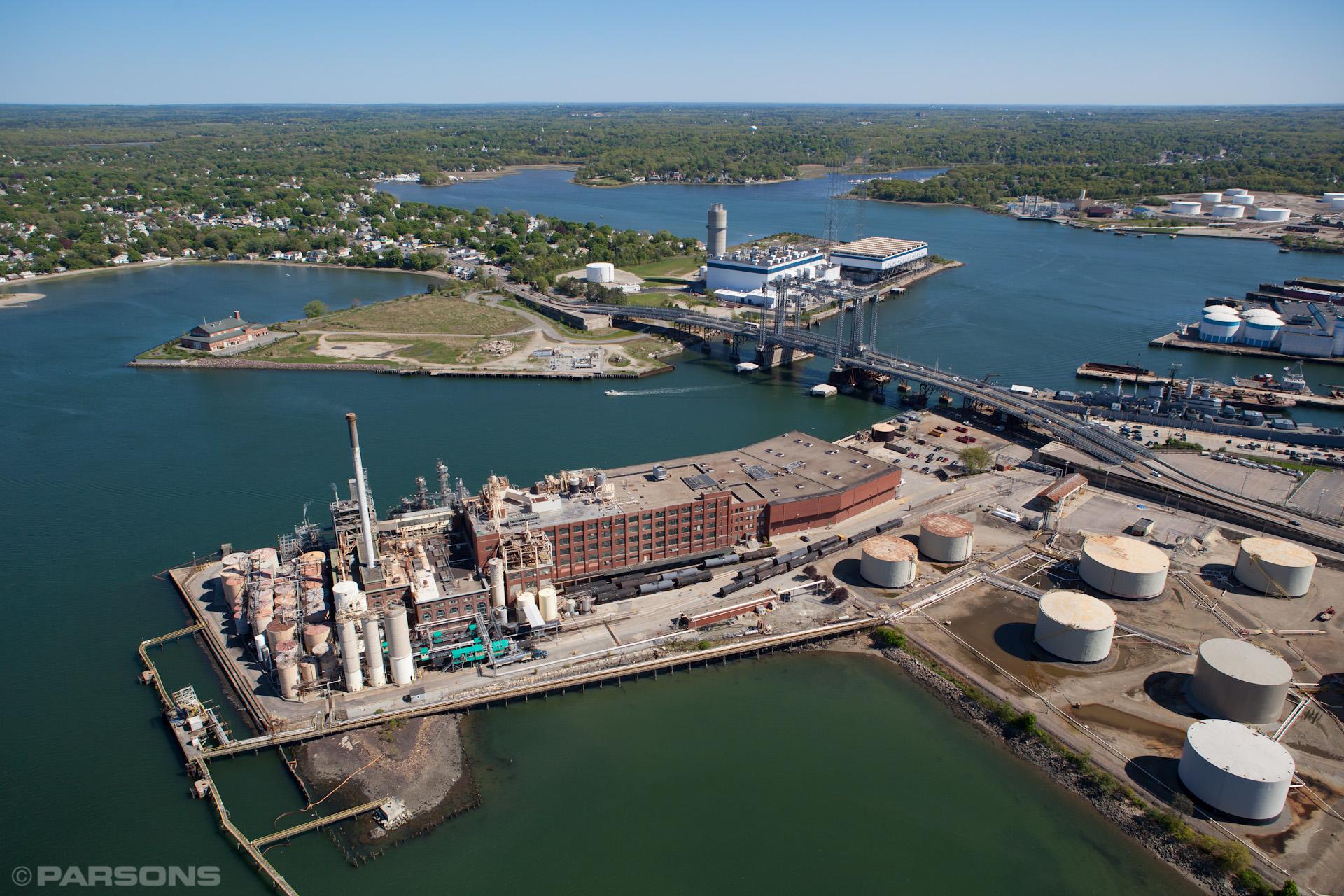 Civil-Engineering-Aerial-Fore-River-Bridge-Boston-Massachusetts.JPG