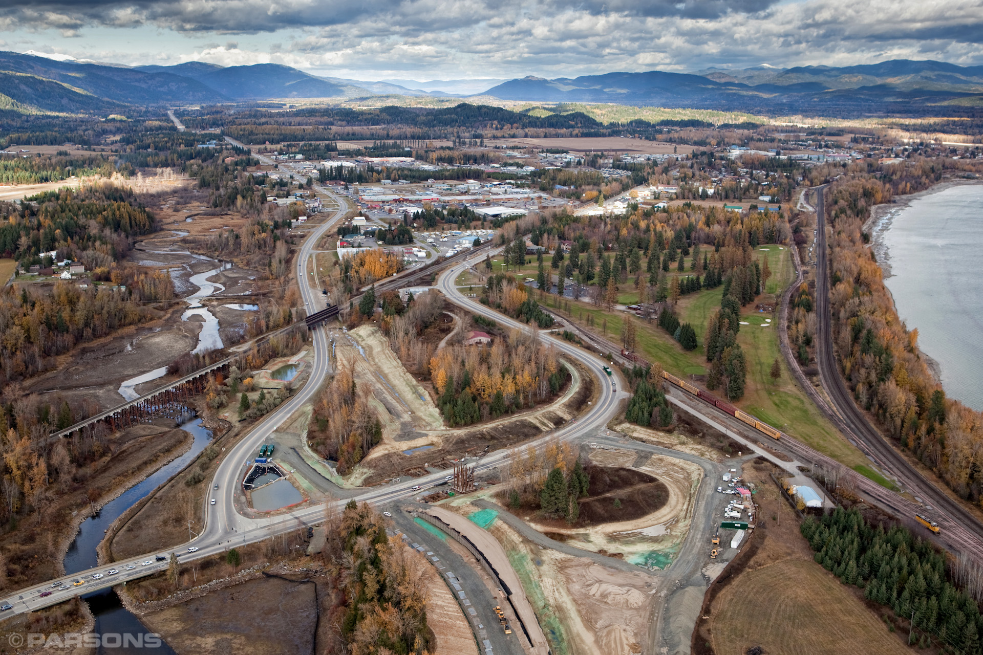 Civil-Engineering-Aerial-Sand-Creek-Bypass-Sandpoint-Idaho.JPG