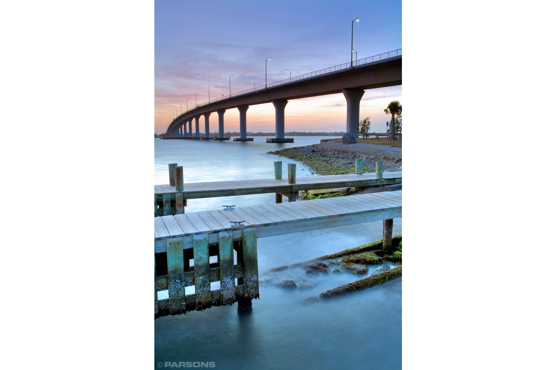Civil-Engineering-Ernest-Lyons-Bridge-Stuart-Florida-Sunset-1.jpg
