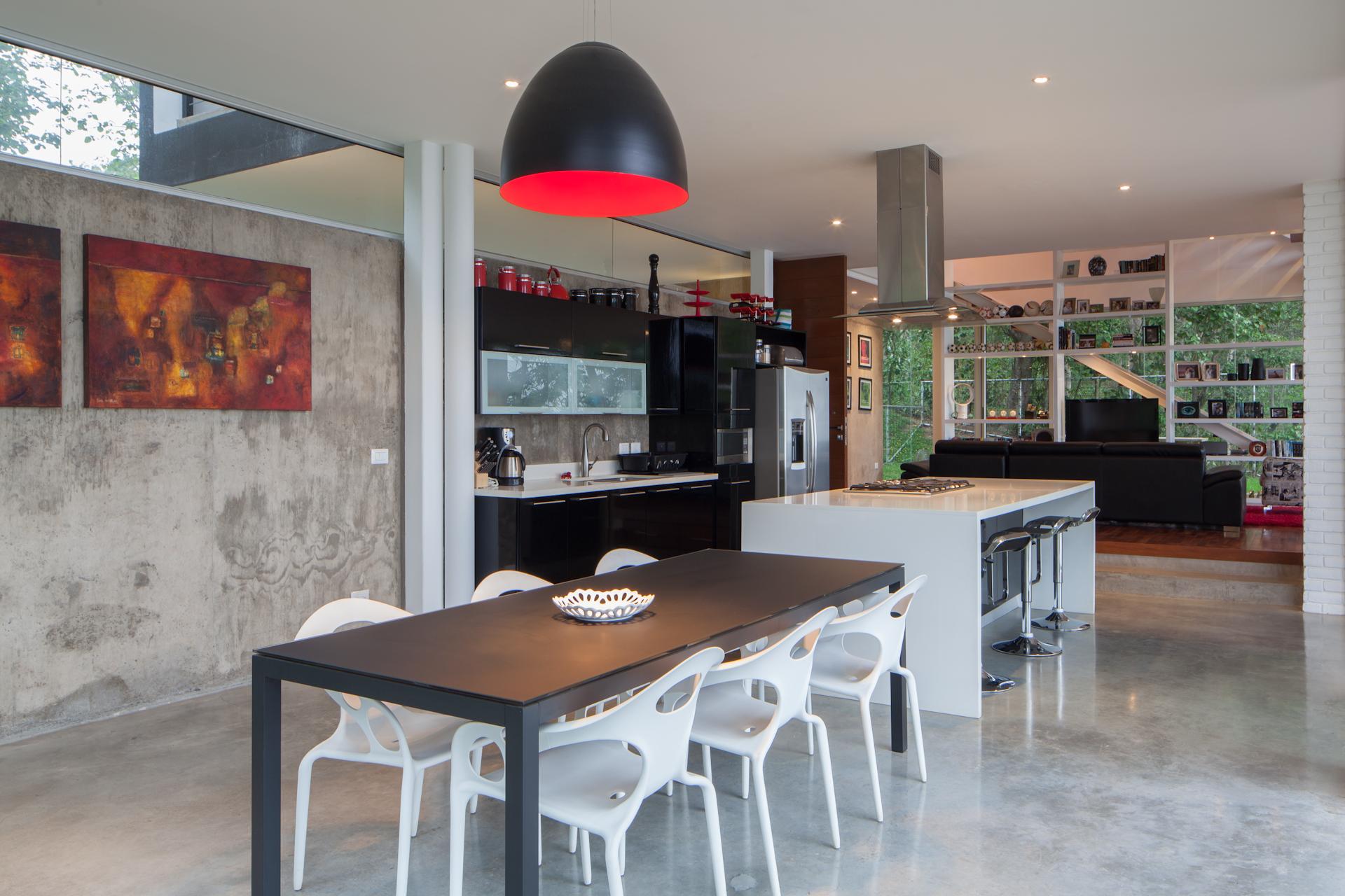 Architecture-Modern-Mi3-El-Salvador-Interior-6.JPG