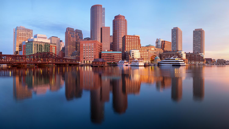 BOSTON_PANO_1-Edit-Edit-Edit.jpg