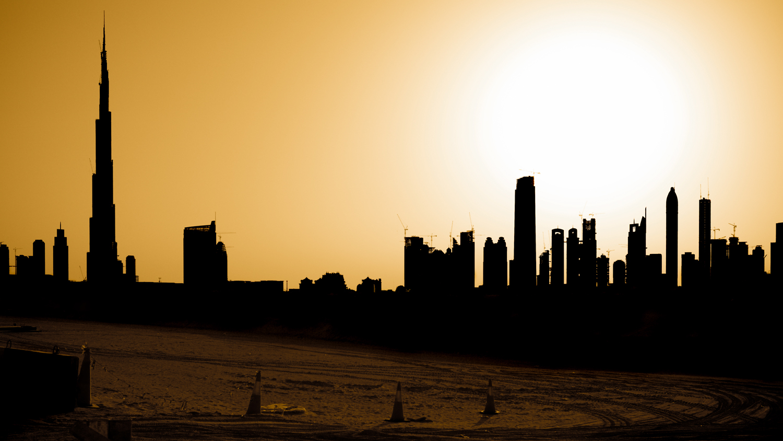 DUBAI_JBAX_002_IMG_2665-Edit-Edit.jpg