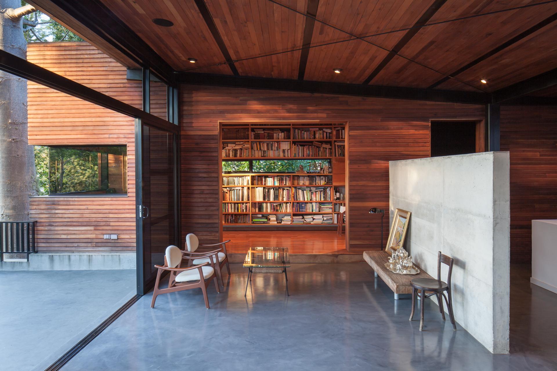Architecture-Jason-Bax_1922_EDIT.JPG