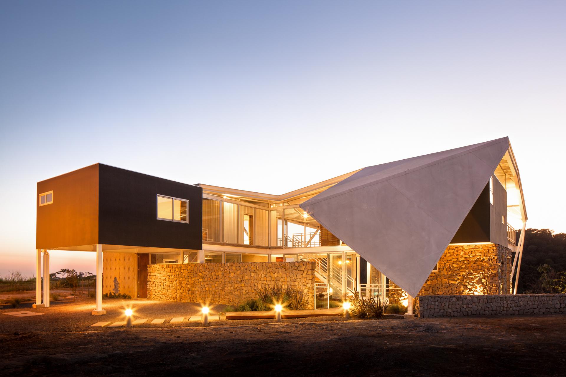 Architecture-Jason-Bax-100036.JPG