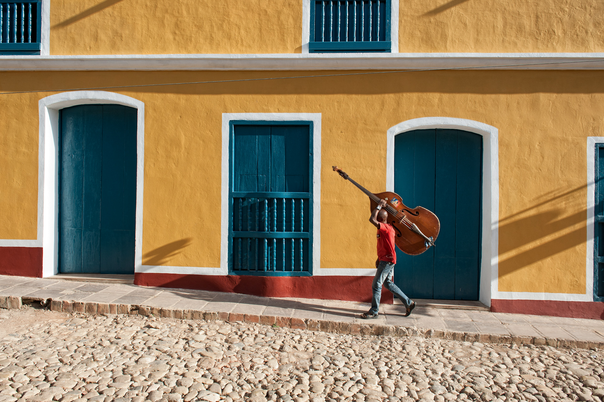 Jason_Bax_Travel_Cuba-Trinidad-Travel-Street.JPG