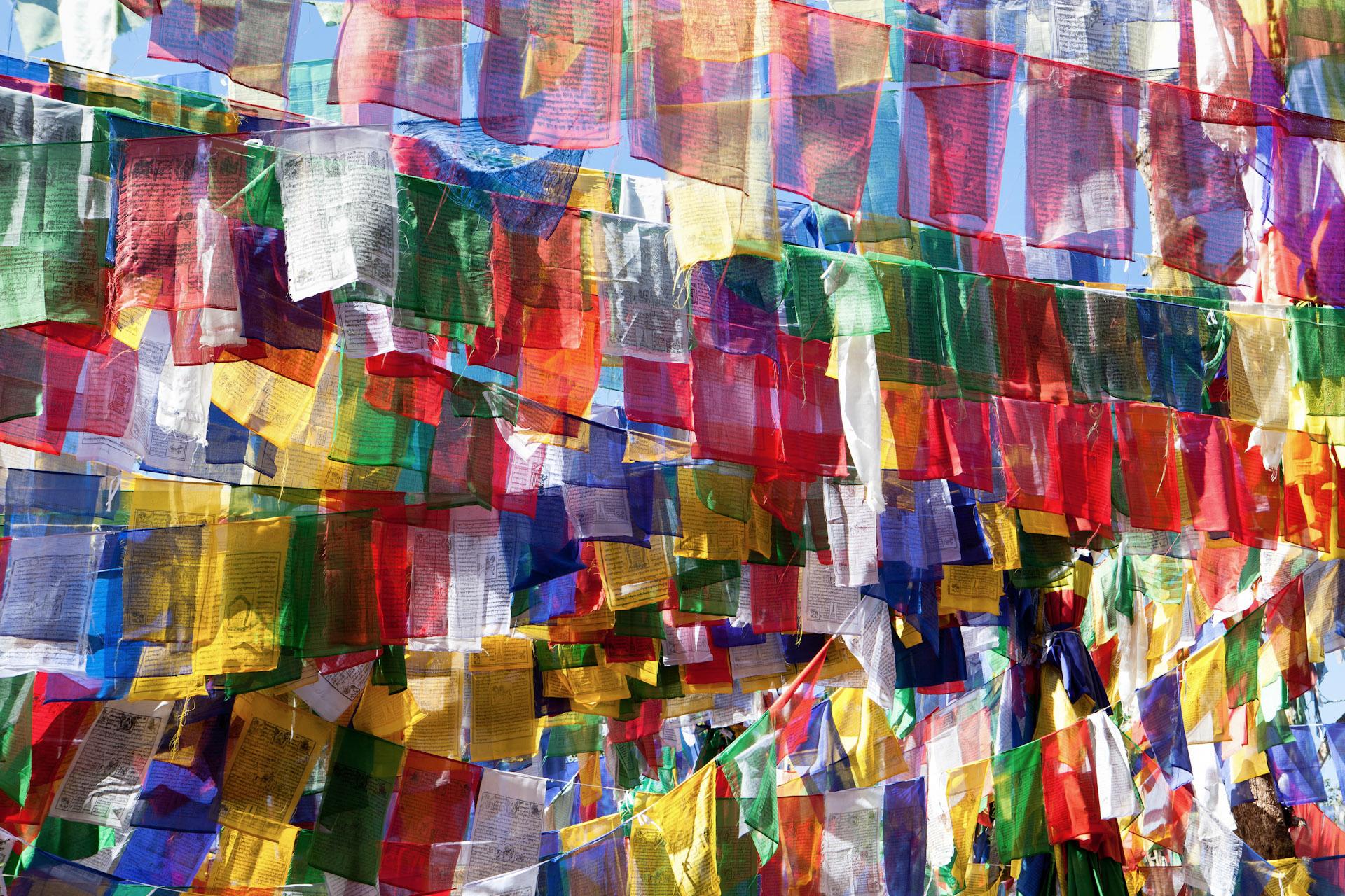 Jason_Bax_Travel_India-Darjeeling-Sikkim-Prayer-Flags.JPG
