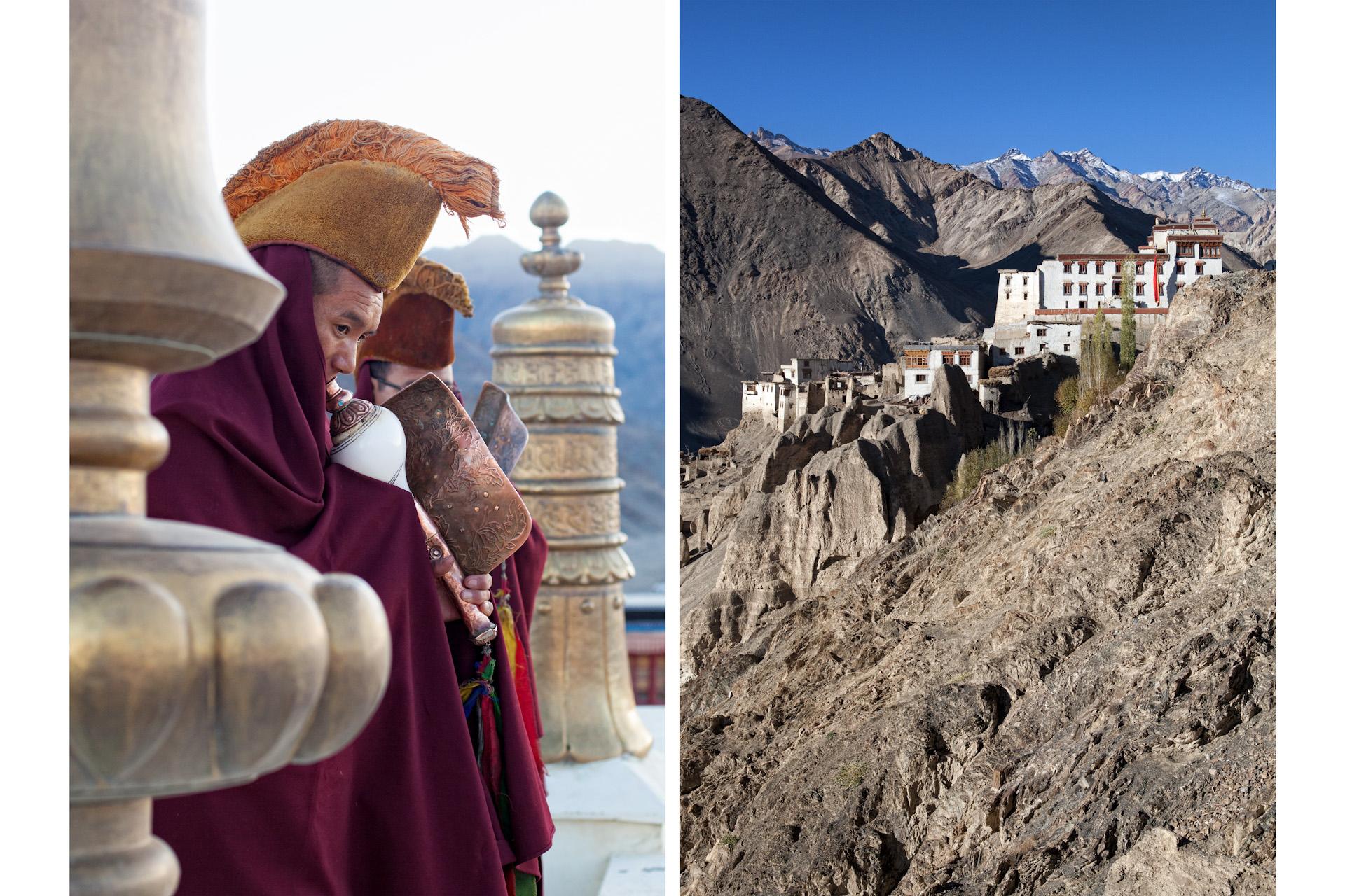 Jason_Bax_Travel_India-Ladakh-Leh-Lamayuru-Buddhist.JPG