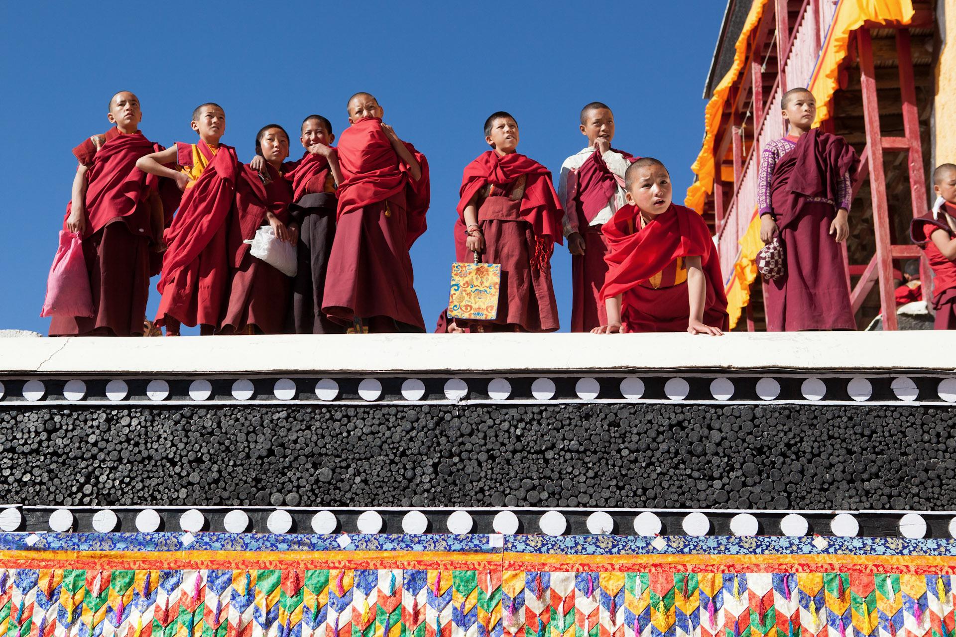 Jason_Bax_Travel_India-Ladakh-Travel-Leh-Thiksey.JPG