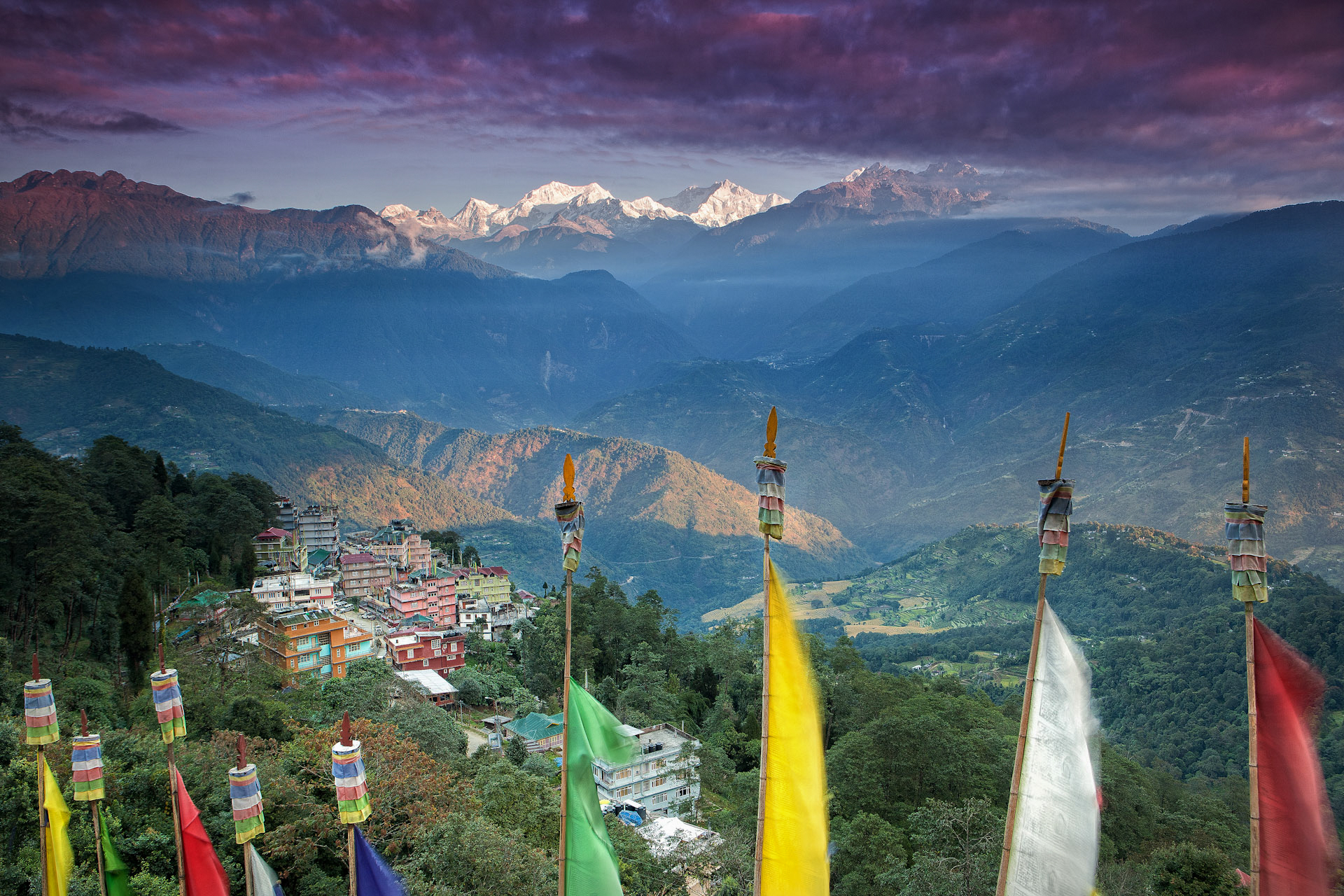 Jason_Bax_Travel_India-Sikkim-Pelling-Kanchenjunga.JPG