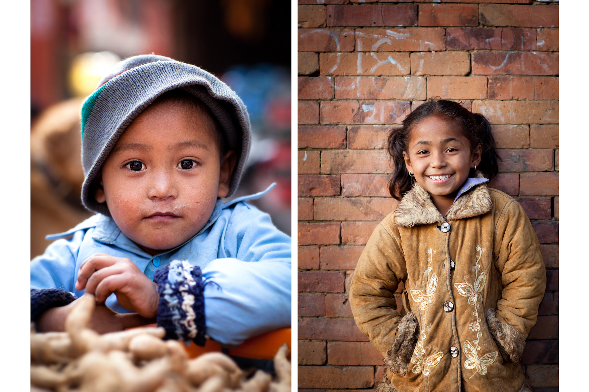 Jason_Bax_Travel_Nepal-Bhaktapur-Children-2.JPG