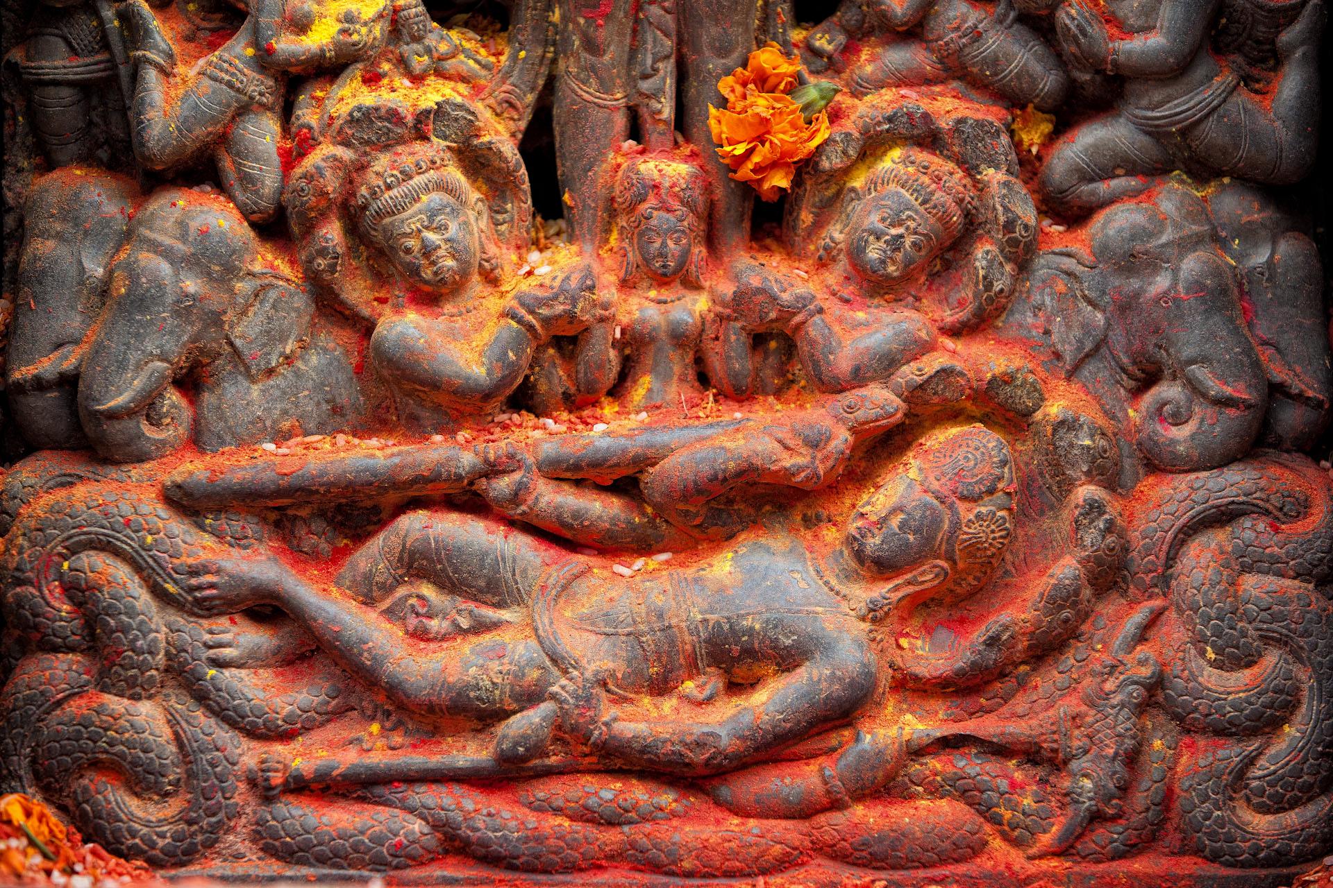 Jason_Bax_Travel_Nepal-Bhaktapur-Temple.JPG