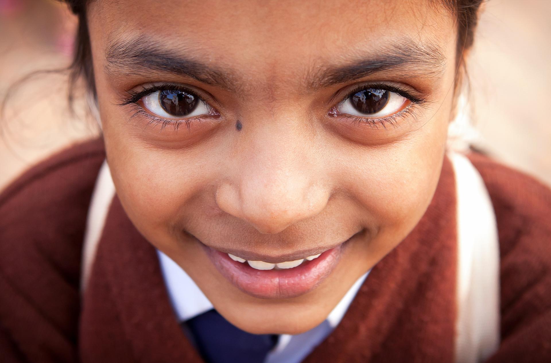 Jason_Bax_Travel_Nepal-Kathmandu-Durbar-Child.JPG