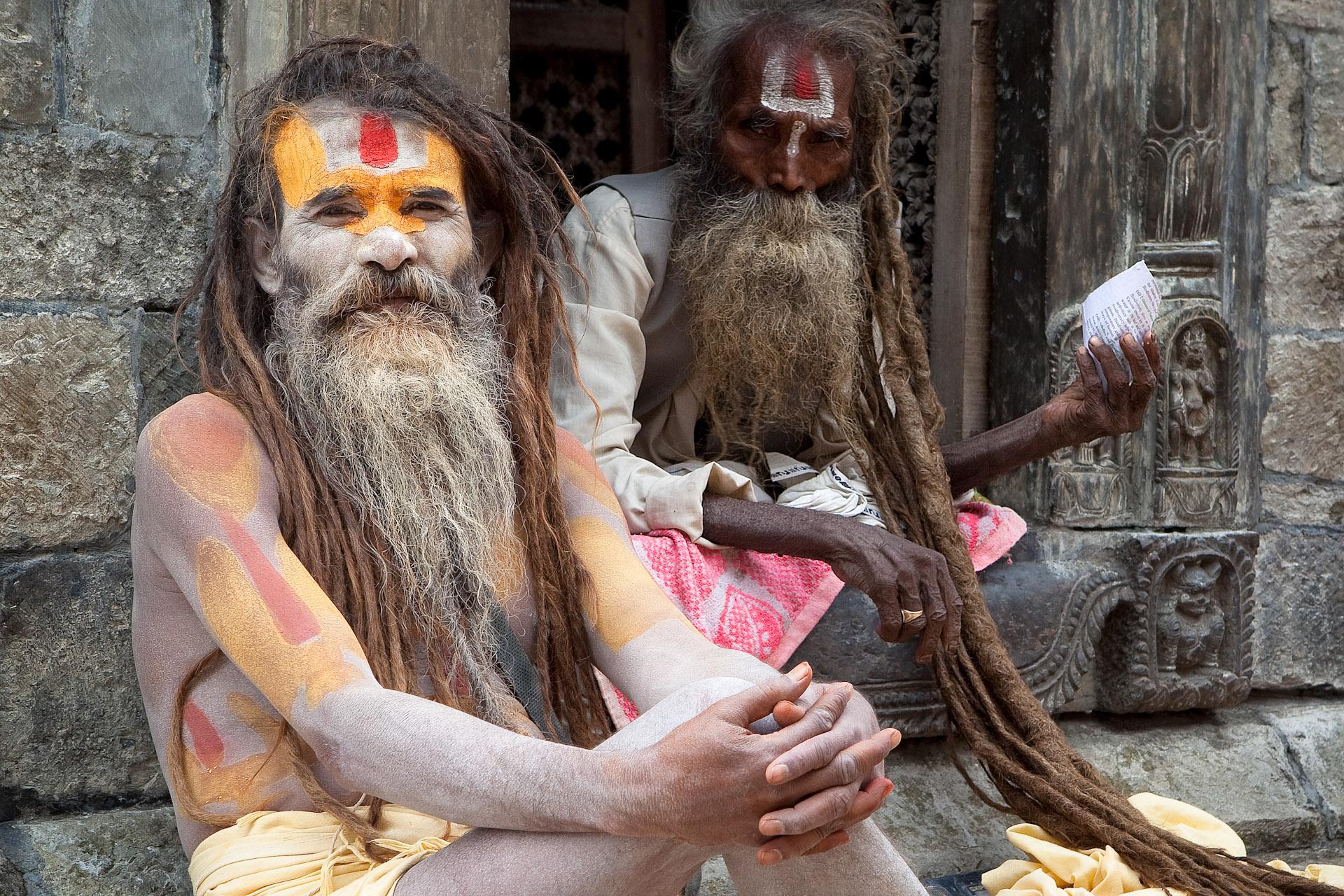 Jason_Bax_Travel_Nepal-Kathmandu-Sadhu-Pashupatinath_1.JPG