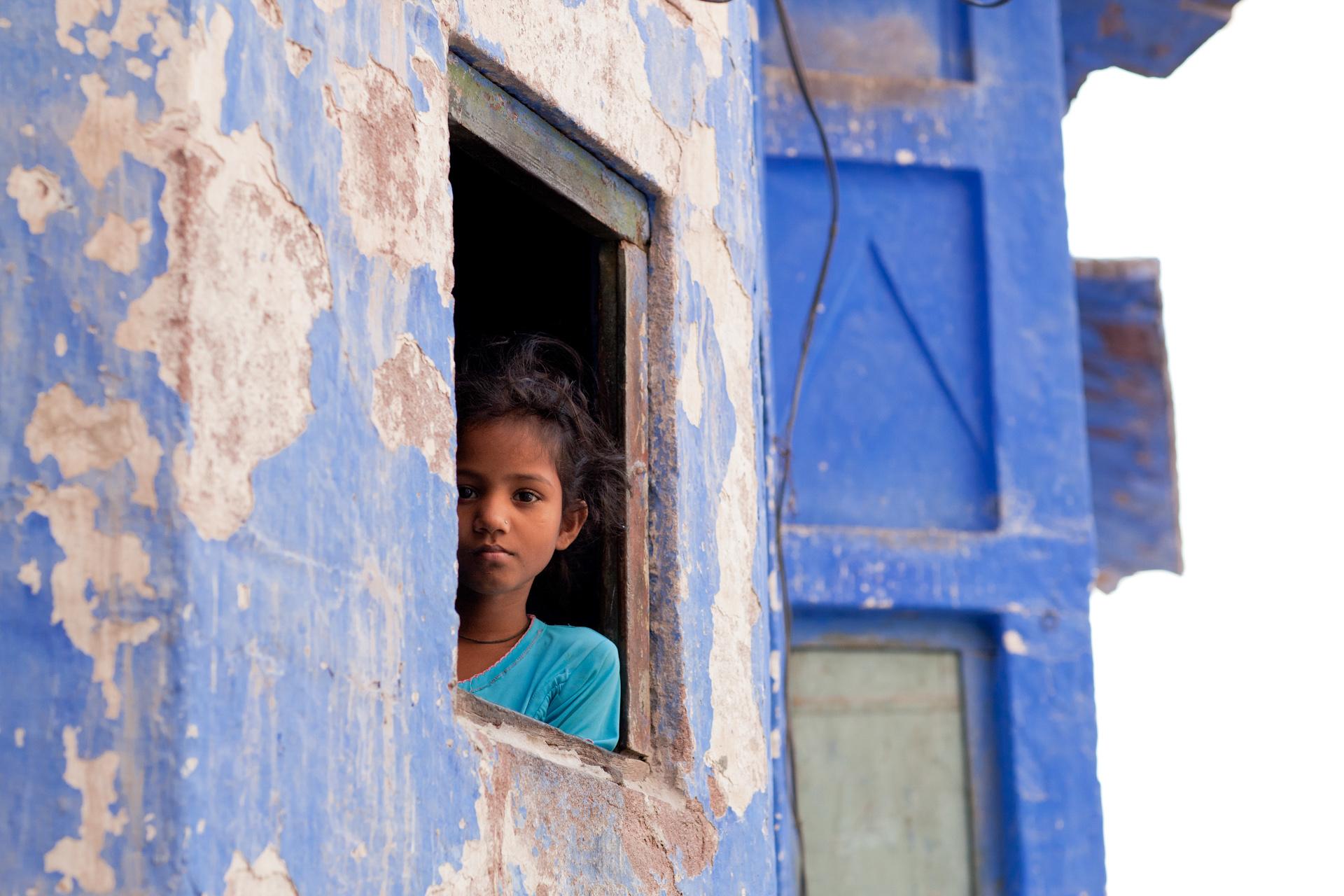 Jason_Bax_Travel_India-Rajasthan-Jodhpur_3.JPG