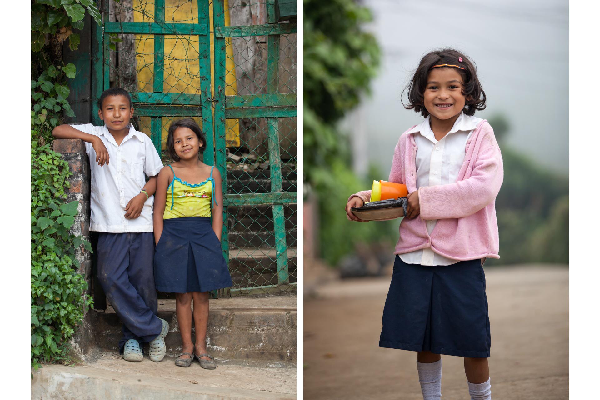 Humanitarian-Education-Contextos-El-Salvador-Apaneca-2013_2.JPG