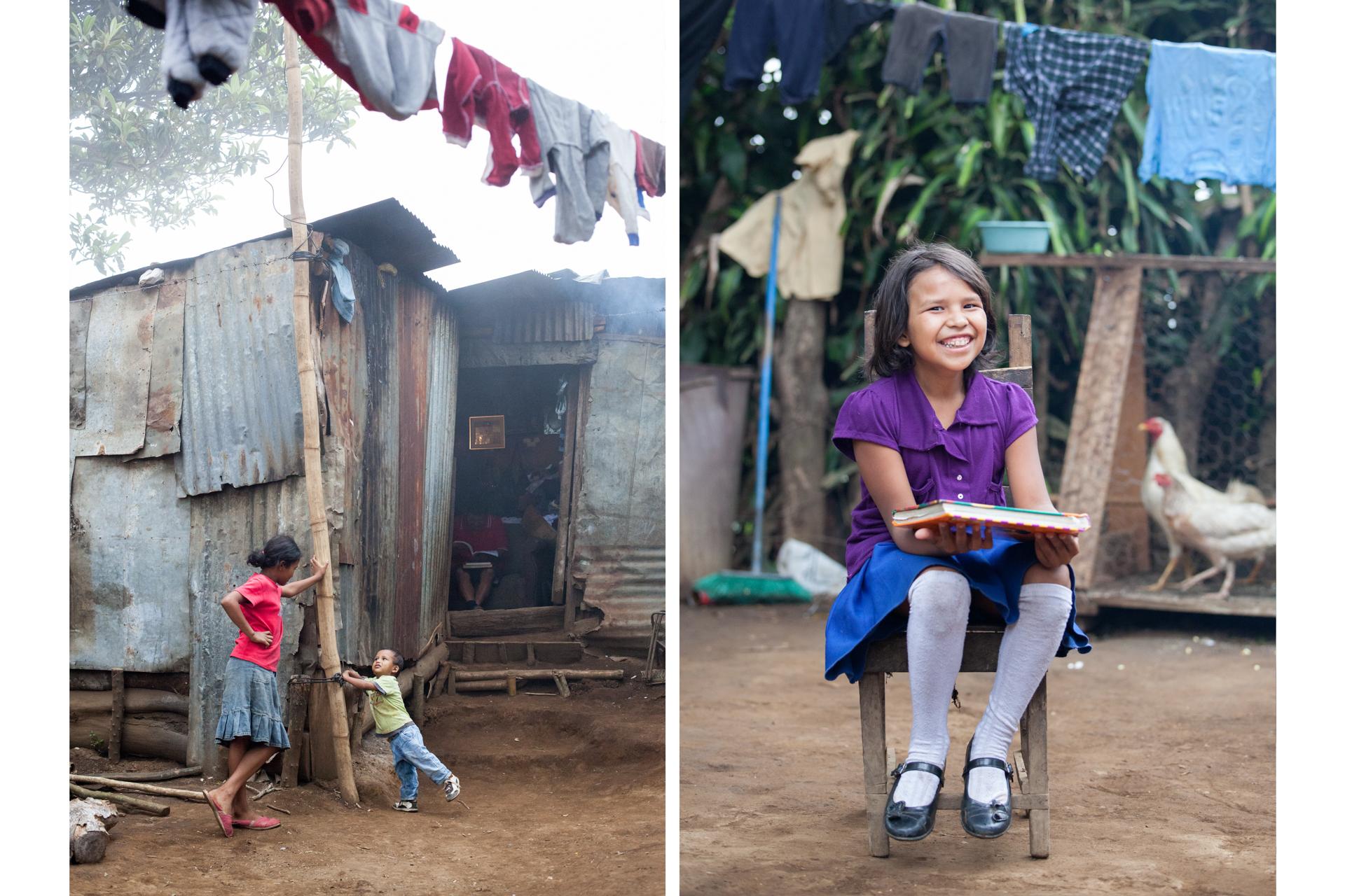 Humanitarian-Education-Contextos-El-Salvador-Apaneca-2013_1.JPG
