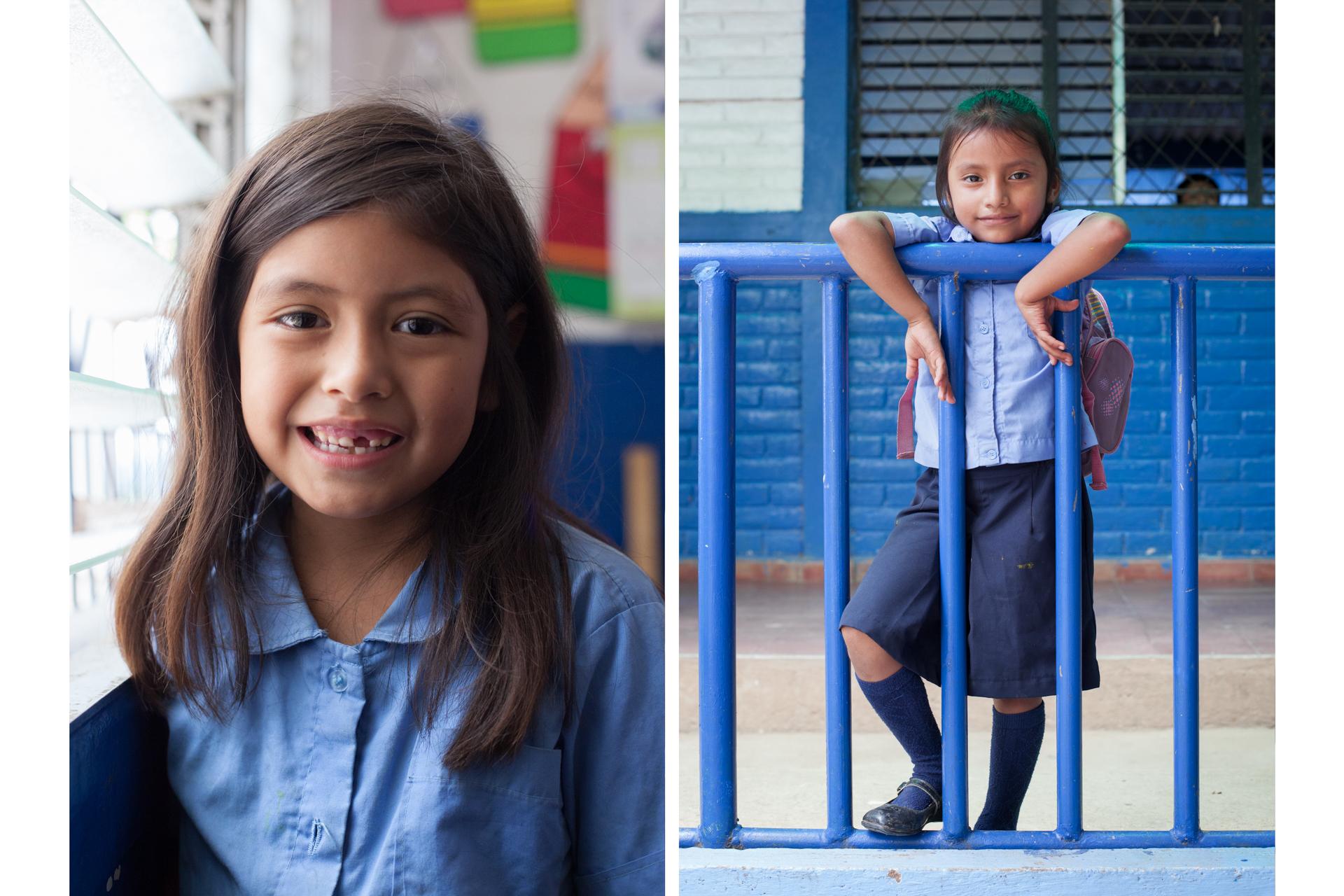 Humanitarian-Education-Contextos-El-Salvador-Corinto-2013_2.JPG
