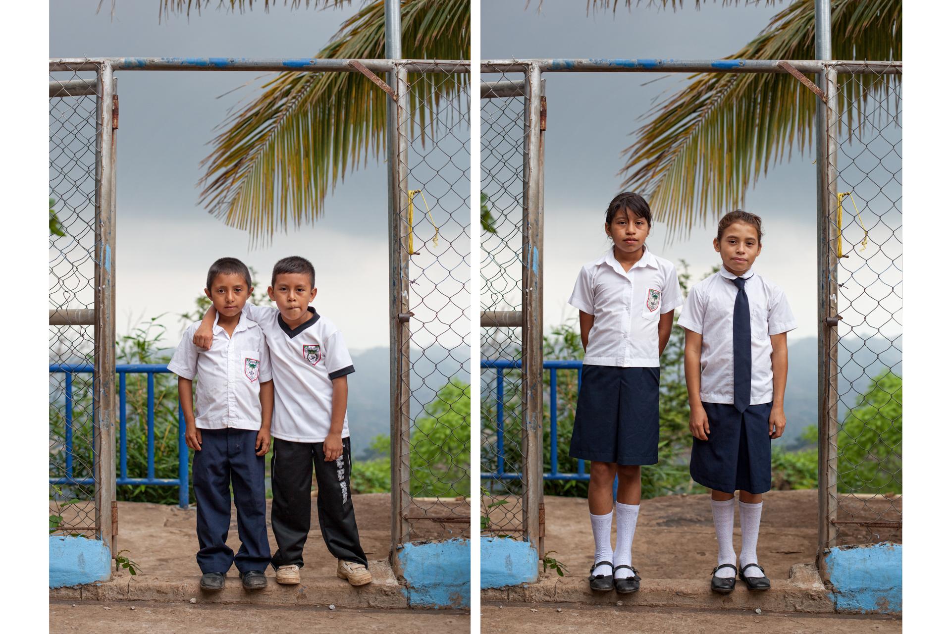 Humanitarian-Education-Contextos-El-Salvador-Corinto-2013_1.JPG