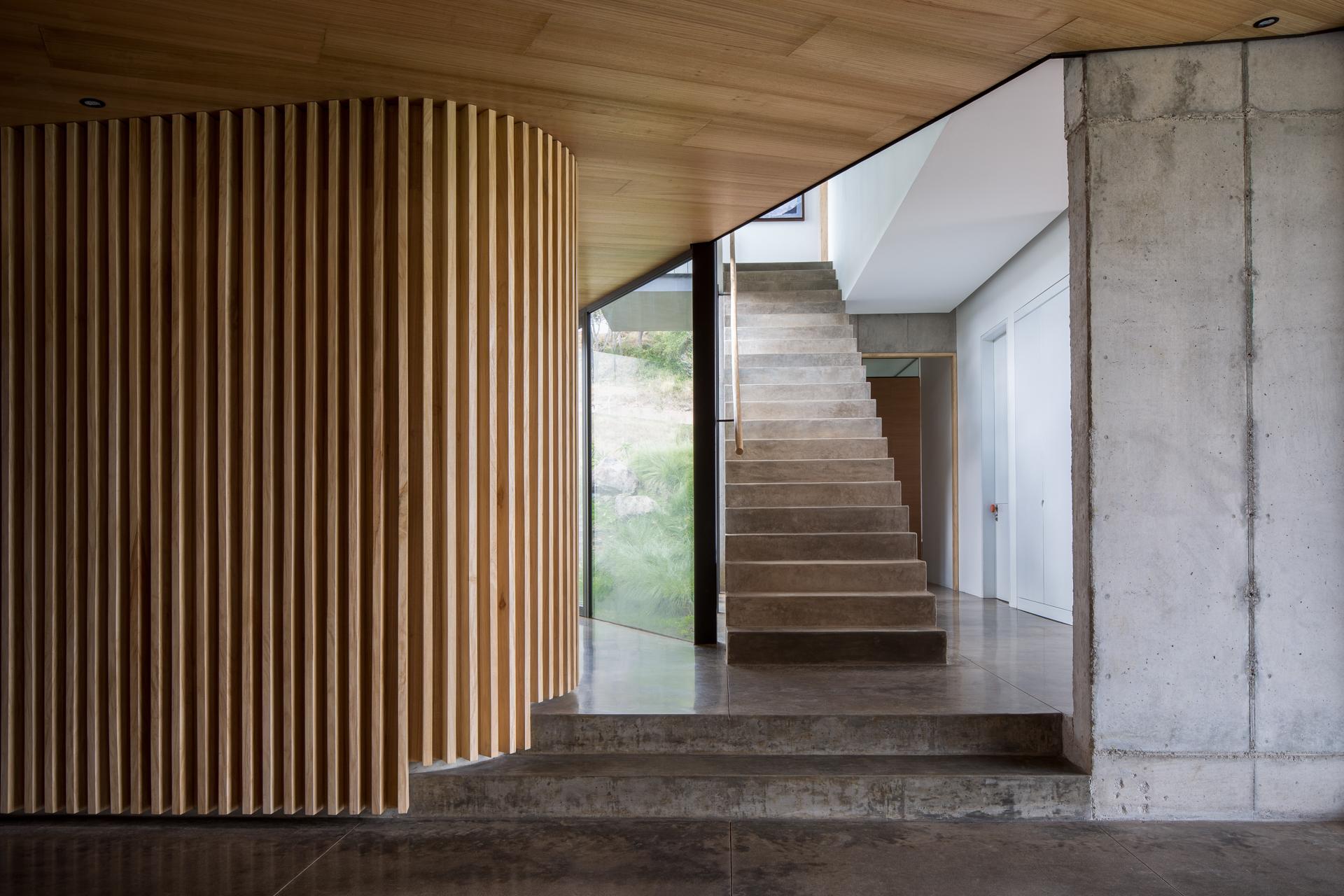Architecture-Jason-Bax--3.JPG
