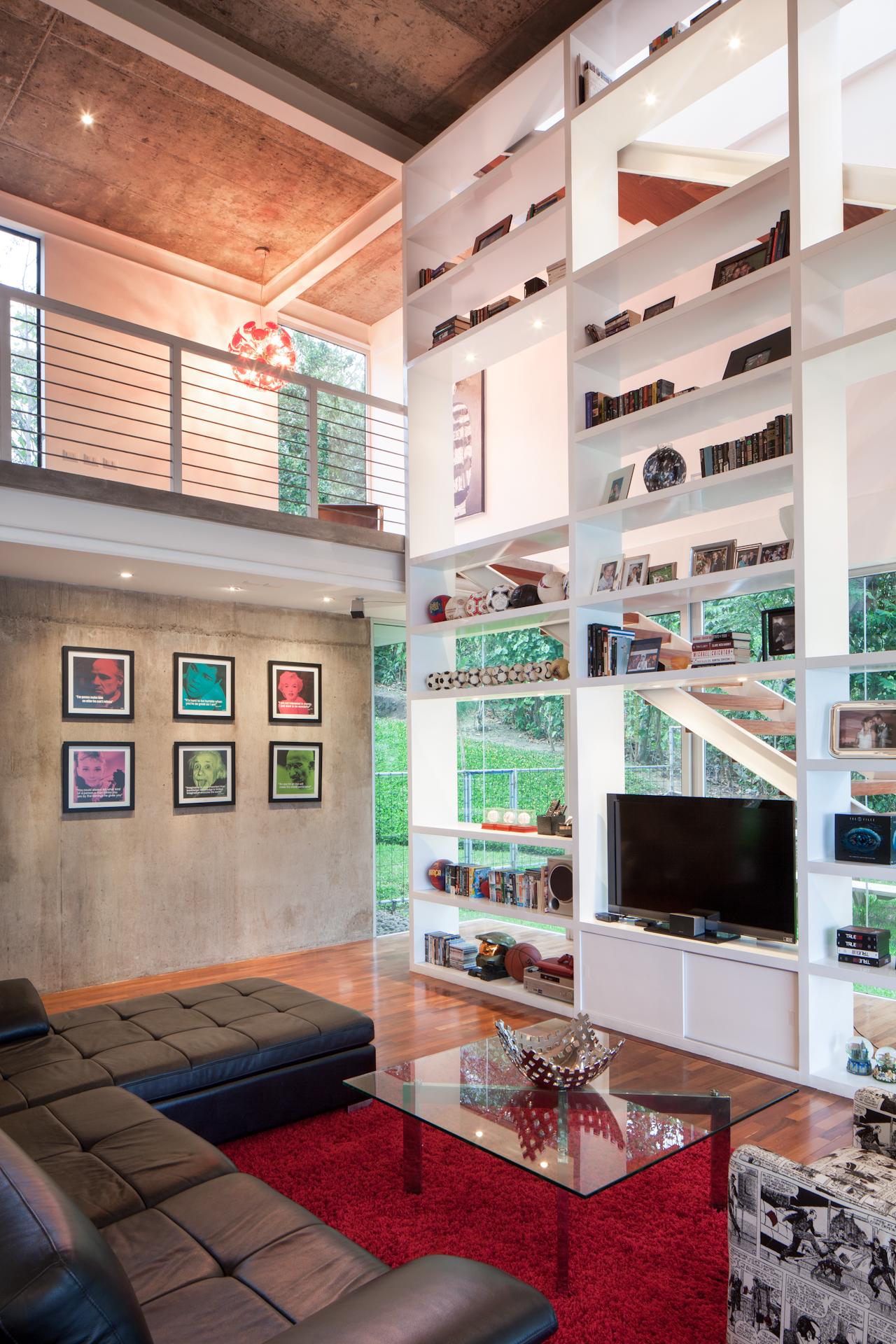 Architecture-Modern-Mi3-El-Salvador-Jason-Bax-9.JPG