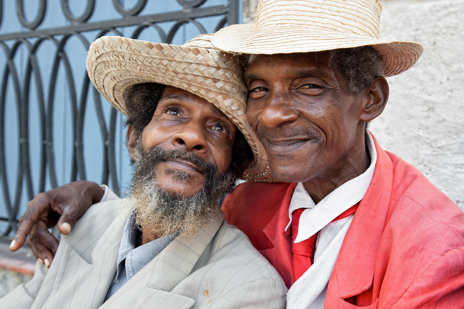 Jason_Bax_SQ_Travel_Cuba_Havana_Portrait.jpg