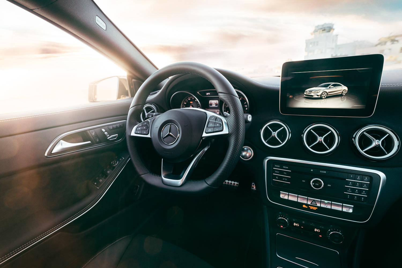 065_OBJKTV_Mercedes-6257.jpg
